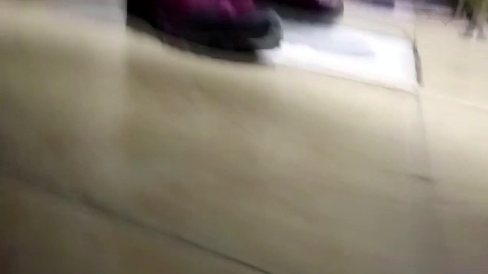 芸術大学ガチ潜入盗撮 JD盗撮 美女の洗面所の秘密 Vol.104 高画質動画  107画像 33