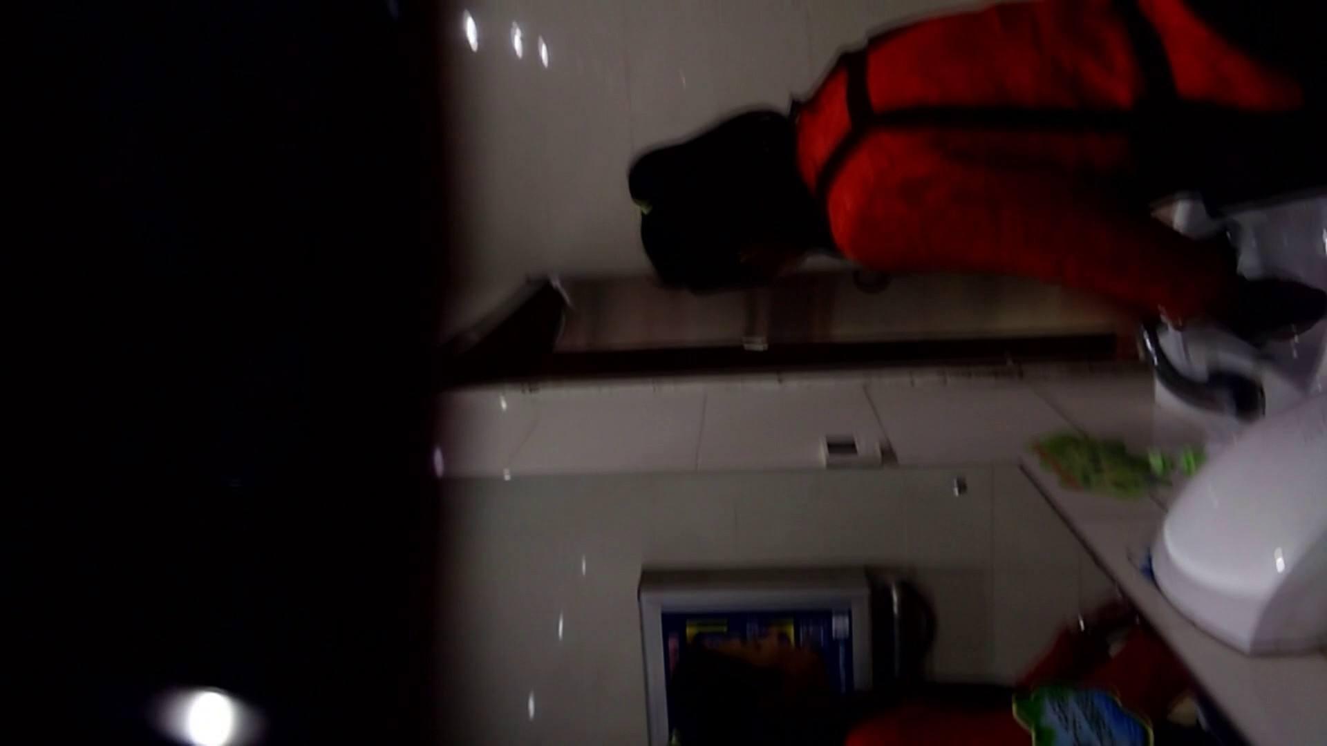 芸術大学ガチ潜入盗撮 JD盗撮 美女の洗面所の秘密 Vol.105 高画質動画 AV無料動画キャプチャ 90画像 67