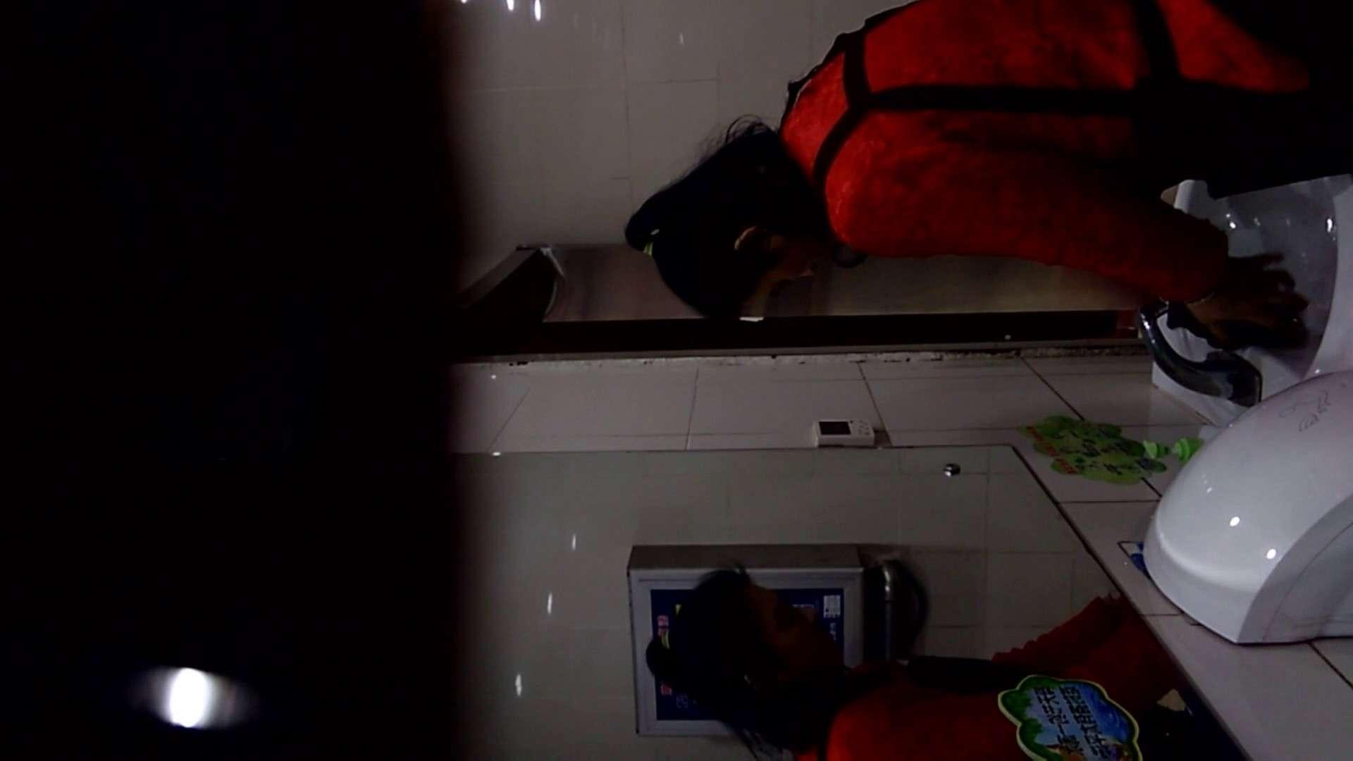 芸術大学ガチ潜入盗撮 JD盗撮 美女の洗面所の秘密 Vol.105 高評価 スケベ動画紹介 90画像 69