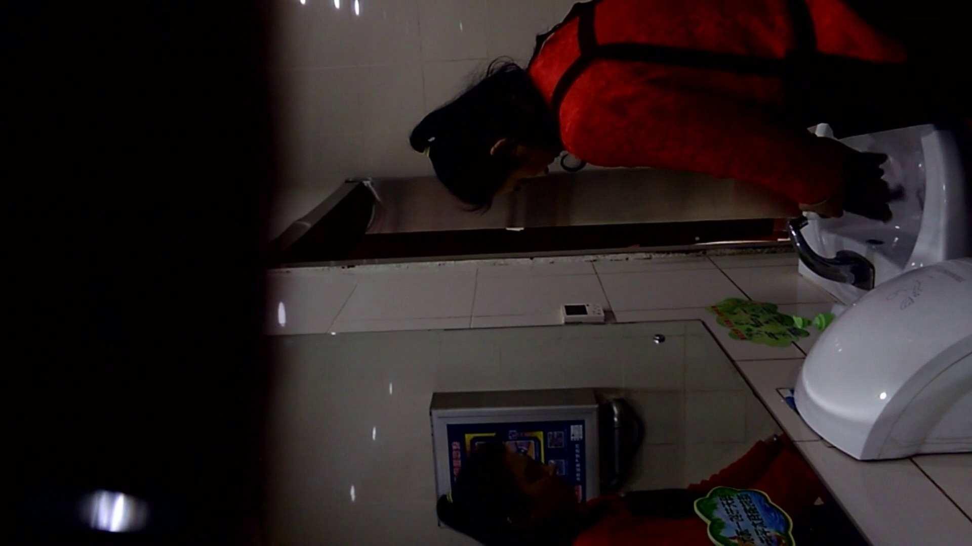 芸術大学ガチ潜入盗撮 JD盗撮 美女の洗面所の秘密 Vol.105 ギャルズ  90画像 72