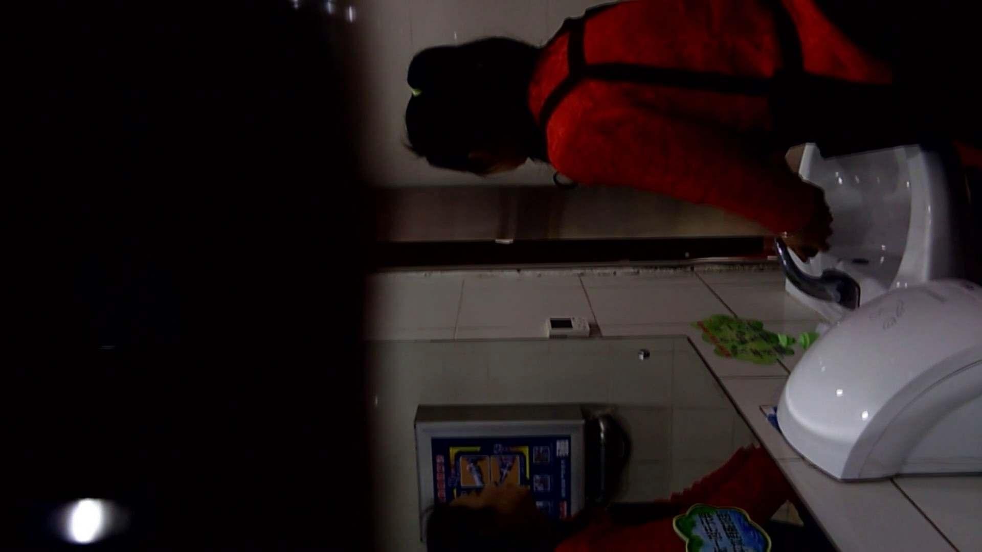 芸術大学ガチ潜入盗撮 JD盗撮 美女の洗面所の秘密 Vol.105 美肌 すけべAV動画紹介 90画像 76
