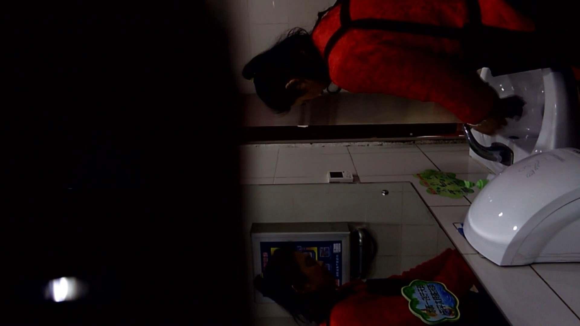 芸術大学ガチ潜入盗撮 JD盗撮 美女の洗面所の秘密 Vol.105 盗撮・必見 ワレメ無修正動画無料 90画像 80