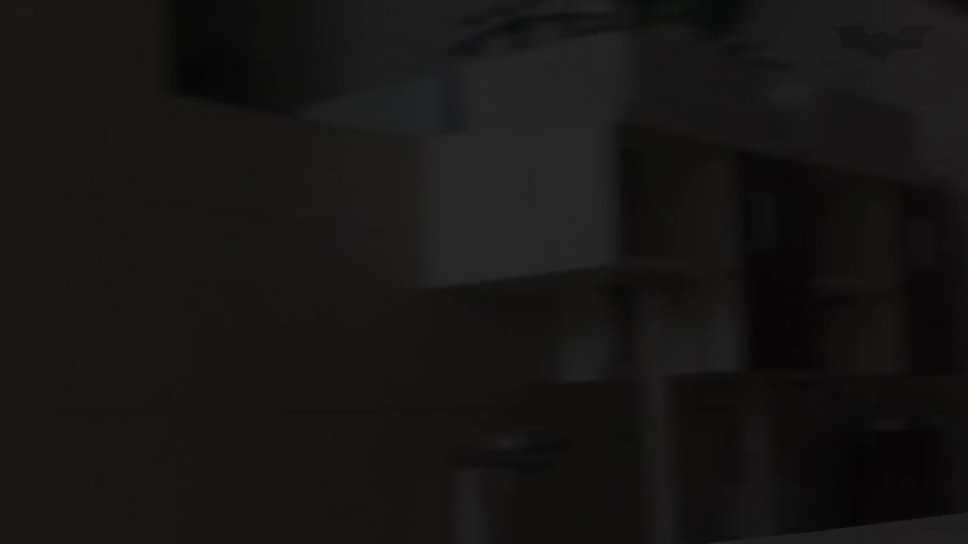 芸術大学ガチ潜入盗撮 JD盗撮 美女の洗面所の秘密 Vol.106 細身・スレンダー  40画像 24