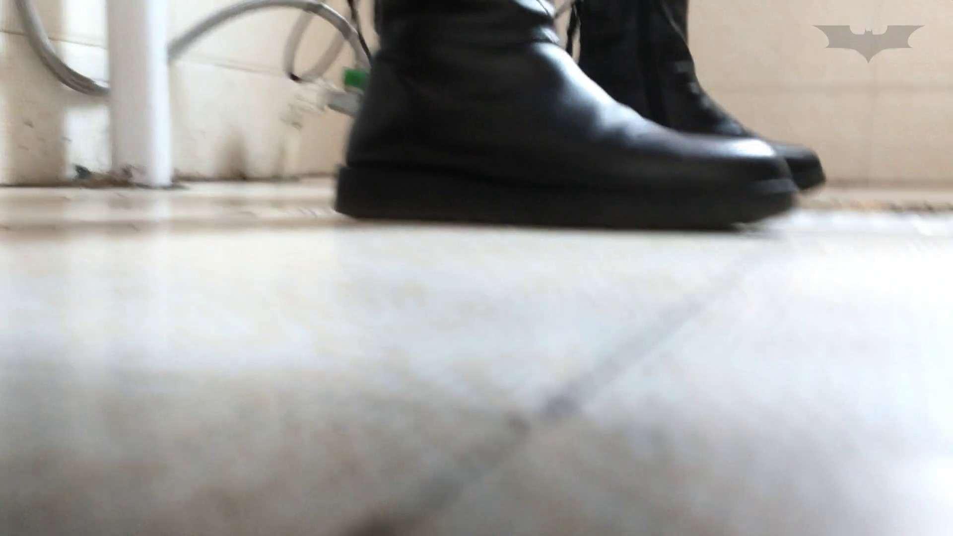 芸術大学ガチ潜入盗撮 JD盗撮 美女の洗面所の秘密 Vol.109 潜入 エロ画像 103画像 22