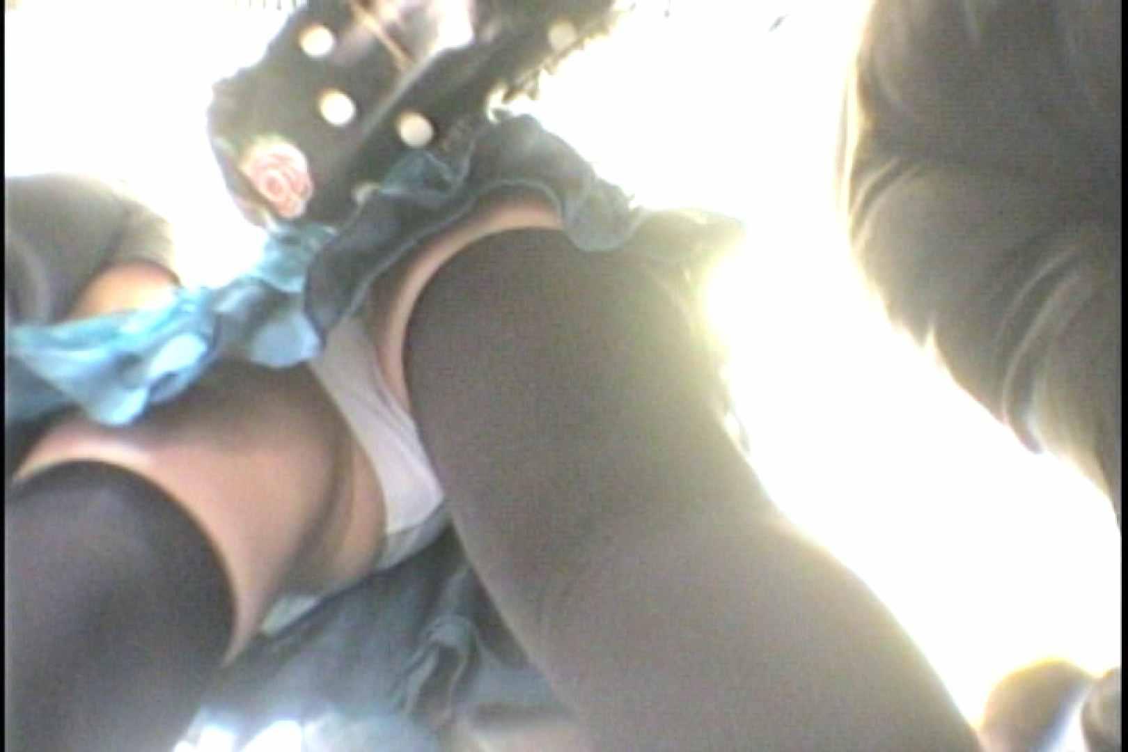 会員No.3 KAIさんのパンチラOL通勤の会 エッチなお姉さん オマンコ無修正動画無料 22画像 18