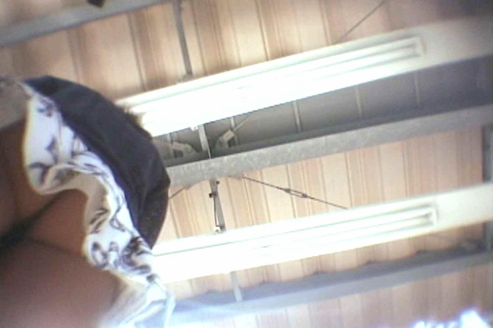 会員No.5 KAIさんのパンチラOL通勤の会 パンツ   パンチラ・ギャル  96画像 4