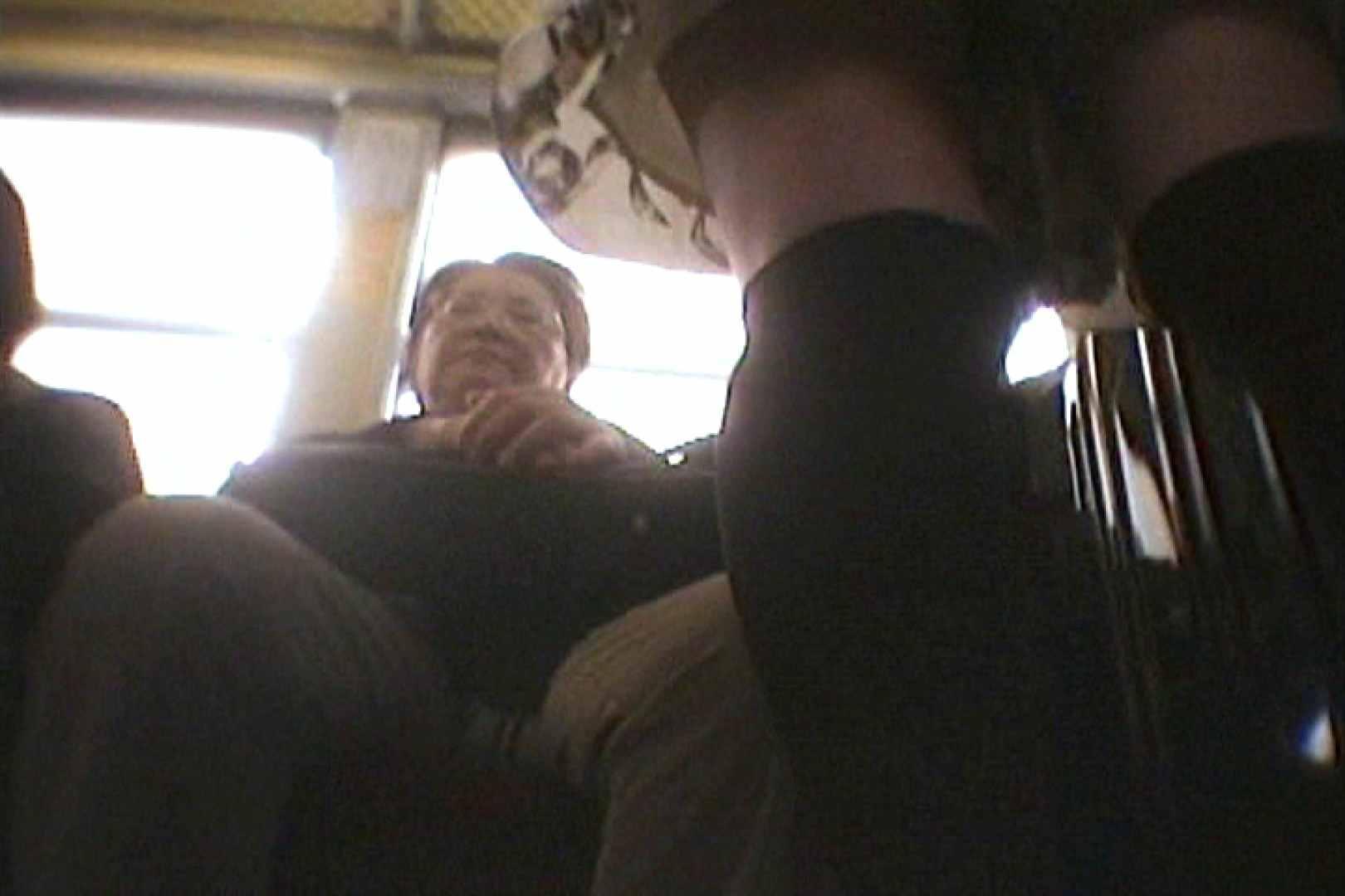 会員No.5 KAIさんのパンチラOL通勤の会 パンツ  96画像 12