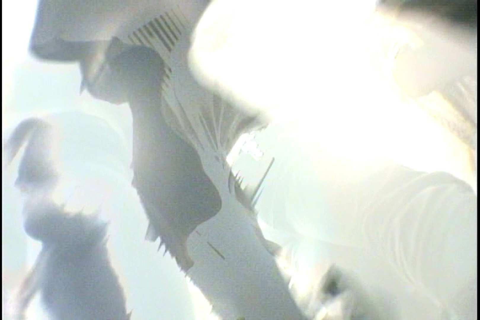 会員No.24 KAIさんのパンチラOL通勤の会 チラ おまんこ無修正動画無料 44画像 9