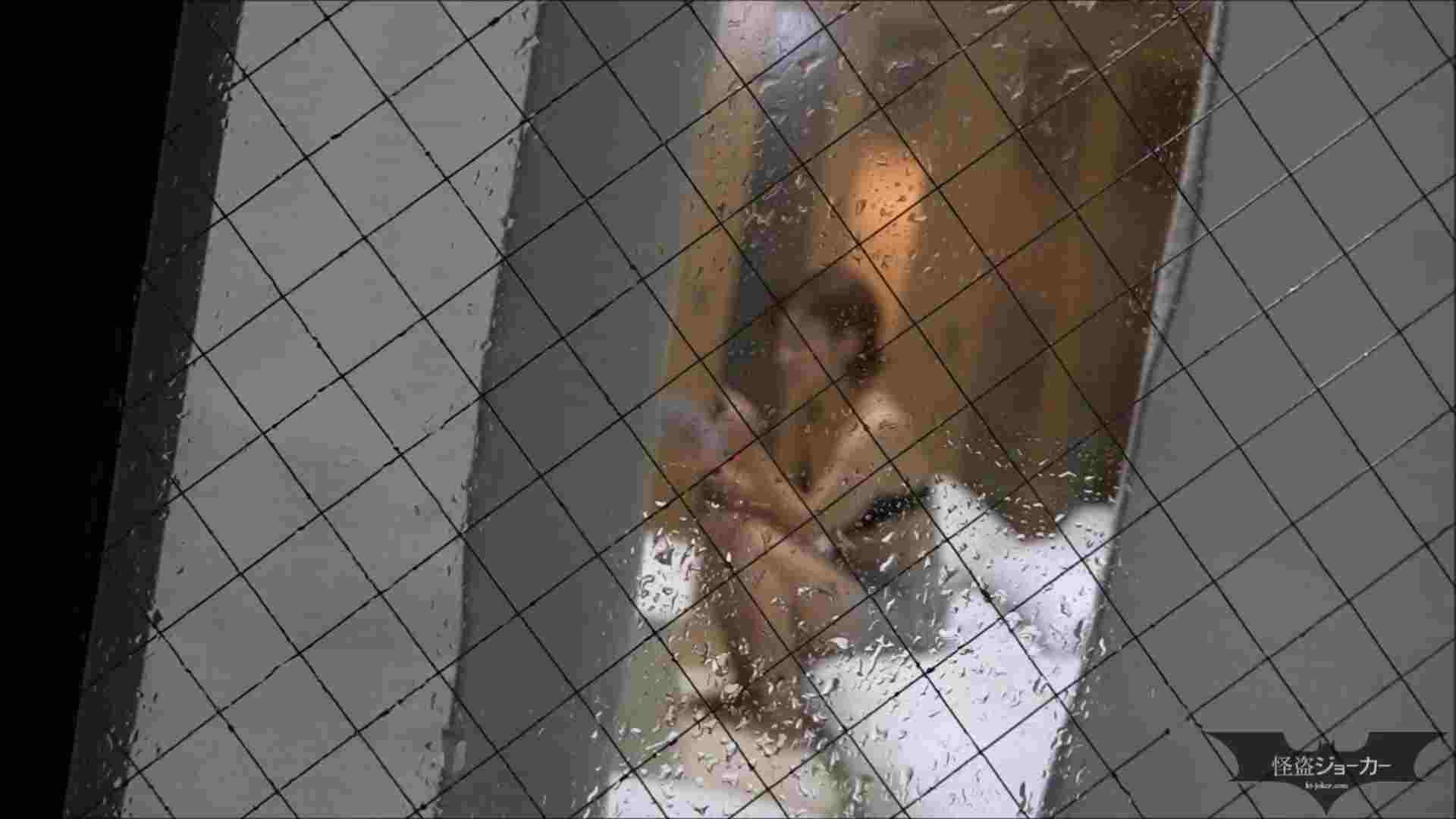覗き見 Vol.2 【覗き見】♀友達のオナニー。-美人OL- 盛合せ オマンコ動画キャプチャ 56画像 14