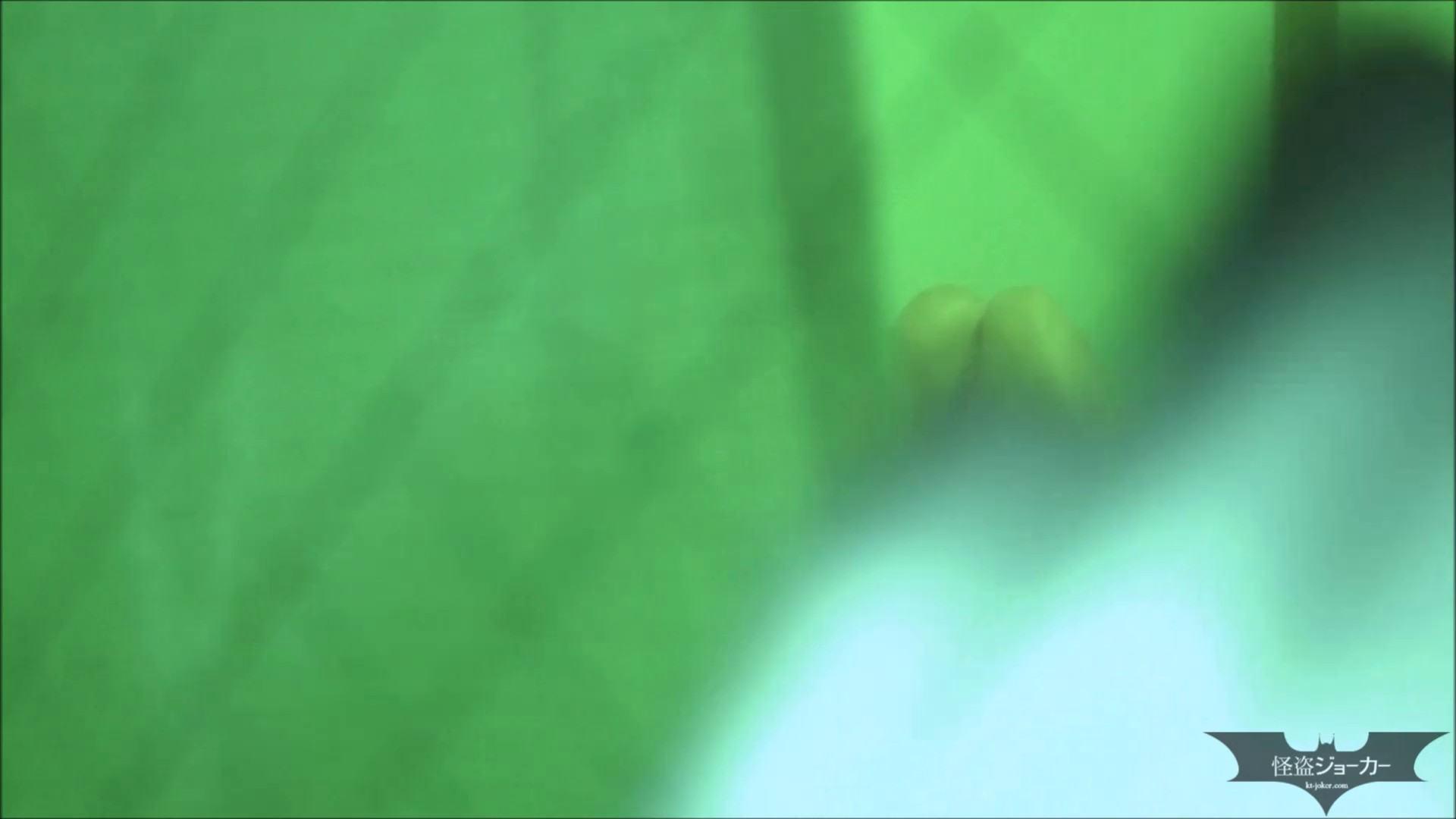 覗き見 Vol.2 【覗き見】♀友達のオナニー。-美人OL- 高画質動画 オメコ動画キャプチャ 56画像 38