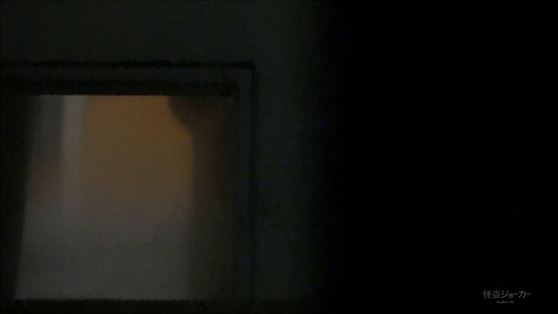 覗き見 Vol.3 覗き見 Vol.3♀ 向かいのお女市さん。 民家 ヌード画像 59画像 3