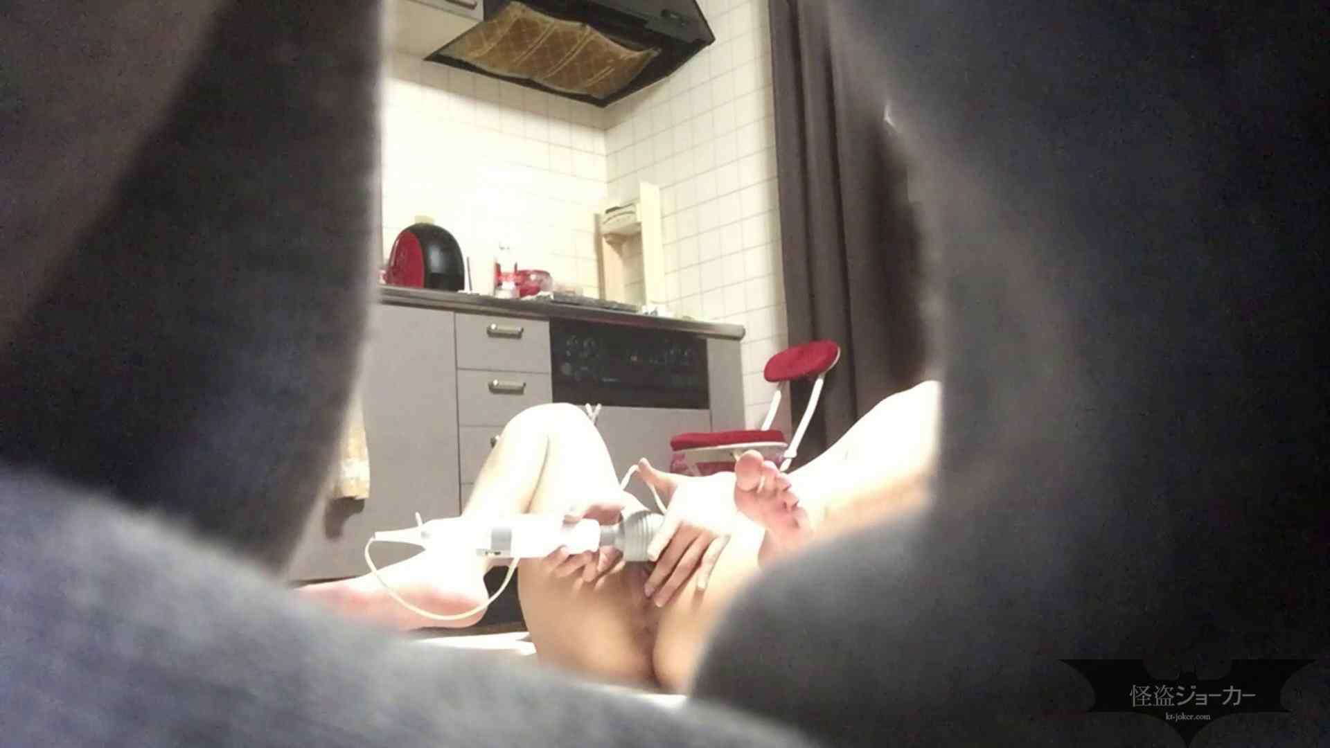 覗き見 Vol.4♀友達を撮りました。-看護師さん- 美肌 オマンコ動画キャプチャ 62画像 36