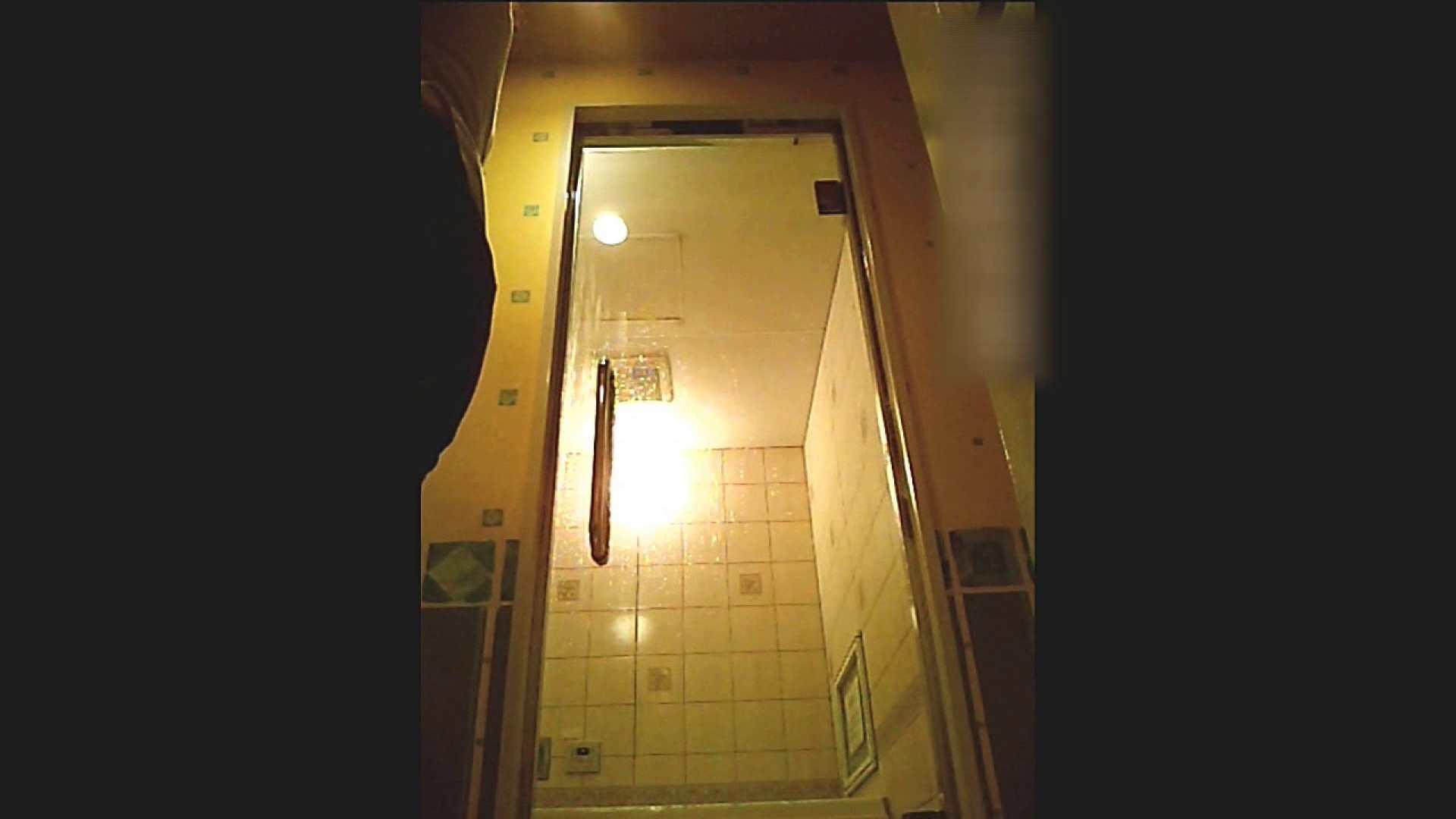 サークル女子の後輩 かなみちゃん Vol.04 ホテルでエッチ おめこ無修正動画無料 30画像 9