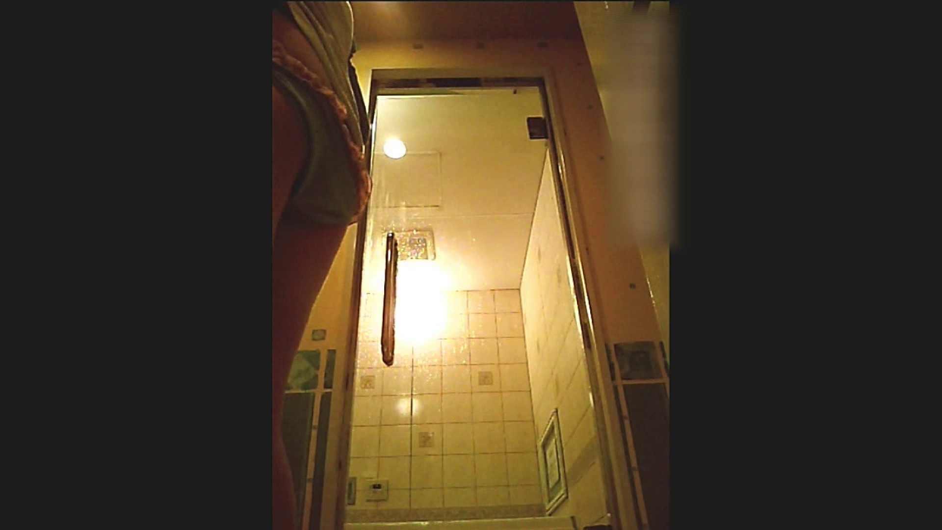 サークル女子の後輩 かなみちゃん Vol.04 ホテルでエッチ おめこ無修正動画無料 30画像 14