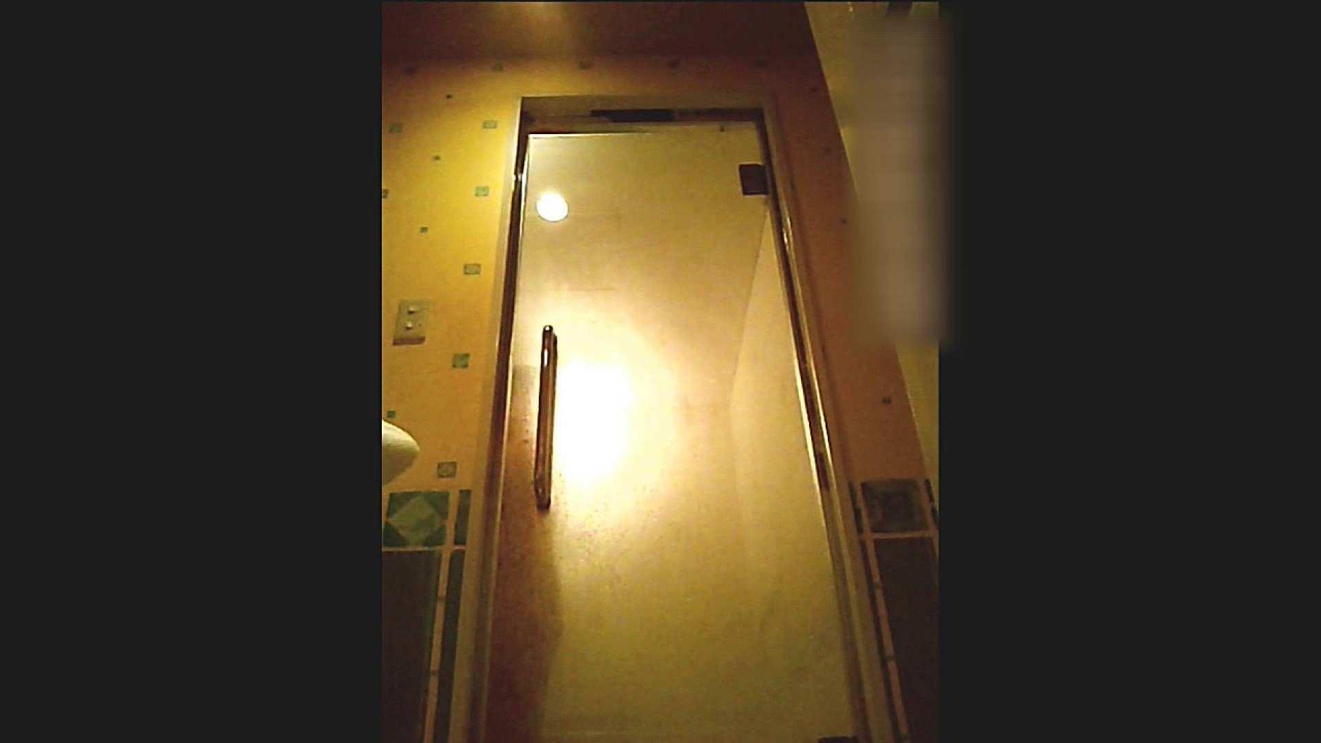 サークル女子の後輩 かなみちゃん Vol.04 シャワー室  30画像 25