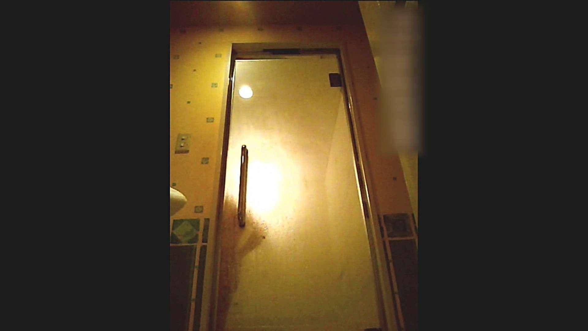 サークル女子の後輩 かなみちゃん Vol.04 シャワー室 | ギャルズ  30画像 26