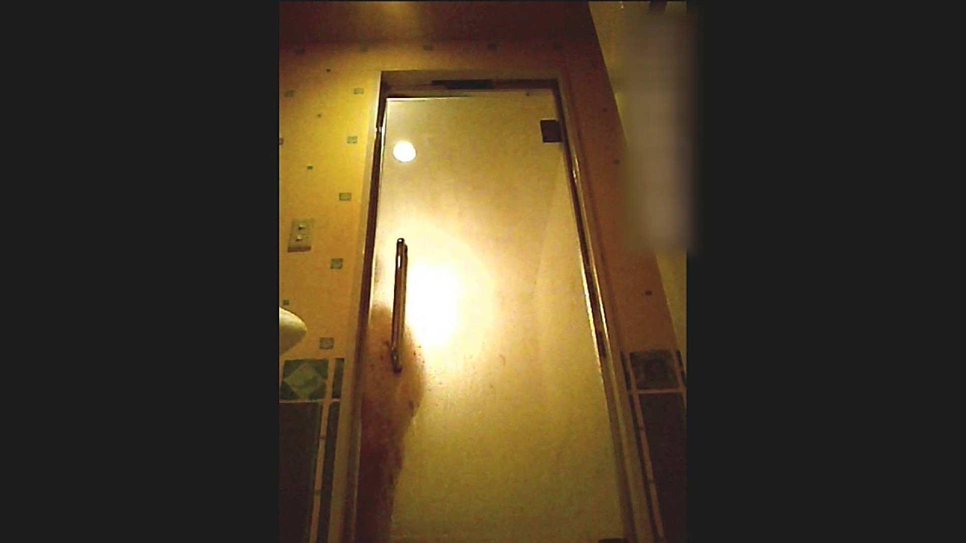 サークル女子の後輩 かなみちゃん Vol.04 ホテルでエッチ おめこ無修正動画無料 30画像 29