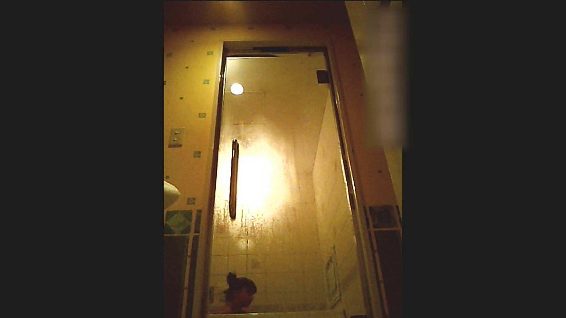 サークル女子の後輩 かなみちゃん Vol.04 シャワー室  30画像 30