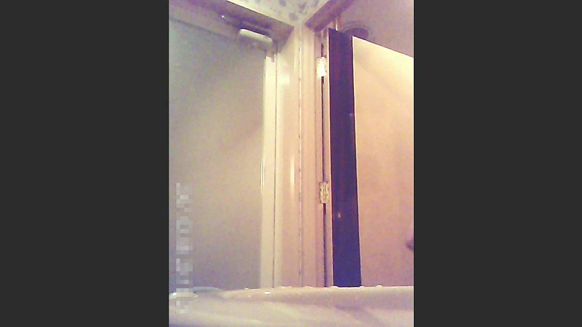 ▲復活限定D▲バトミントン部 みさこ  Vol.14 脱衣編 シャワー室 われめAV動画紹介 49画像 5
