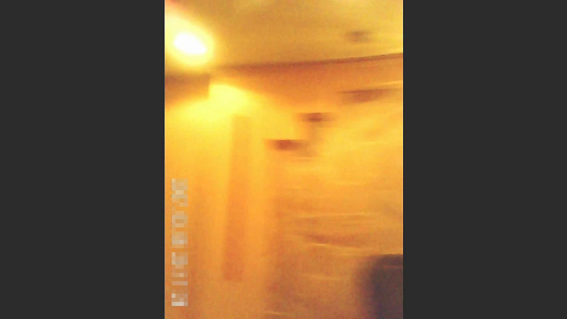 ▲復活限定D▲バトミントン部 みさこ  Vol.14 脱衣編 期間限定作品   美肌  49画像 8