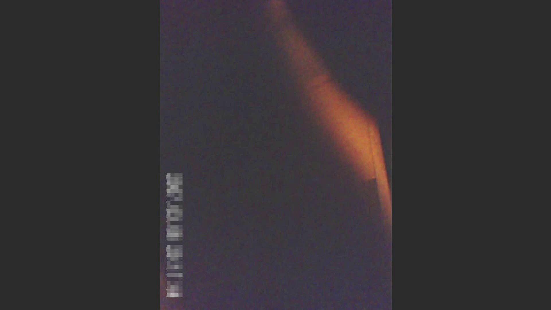 ▲復活限定D▲バトミントン部 みさこ  Vol.14 脱衣編 細身・スレンダー おまんこ無修正動画無料 49画像 10