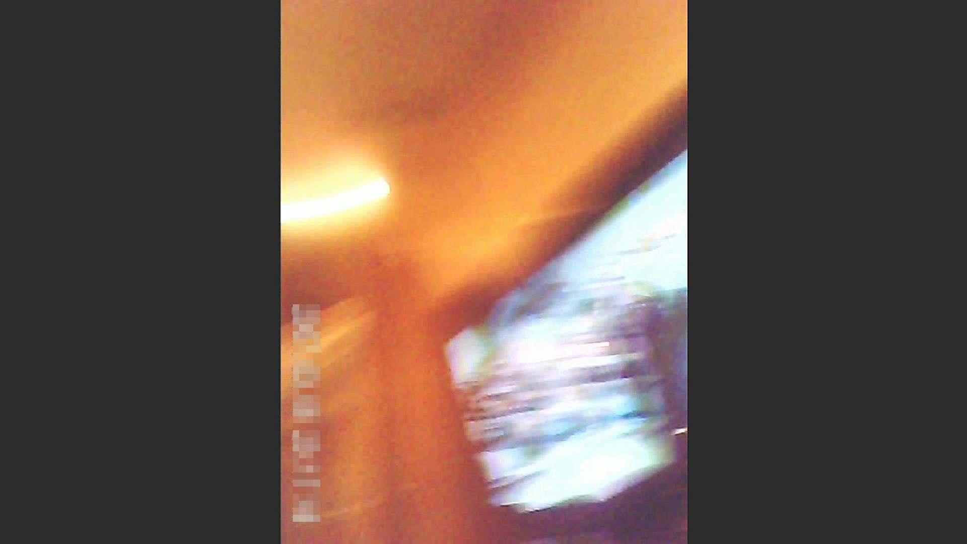 ▲復活限定D▲バトミントン部 みさこ  Vol.14 脱衣編 美乳 おめこ無修正動画無料 49画像 11