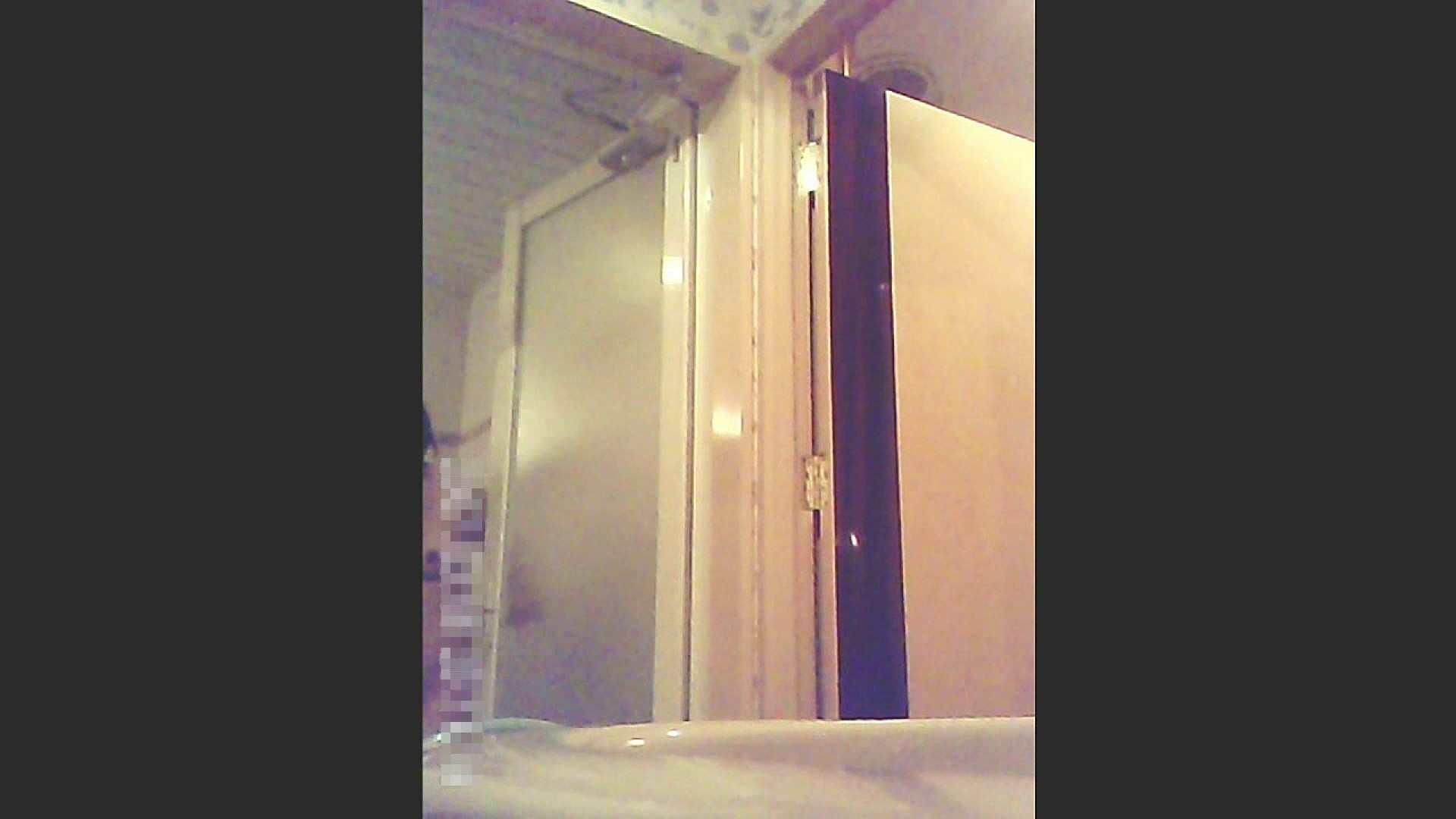 ▲復活限定D▲バトミントン部 みさこ  Vol.14 脱衣編 細身・スレンダー おまんこ無修正動画無料 49画像 31