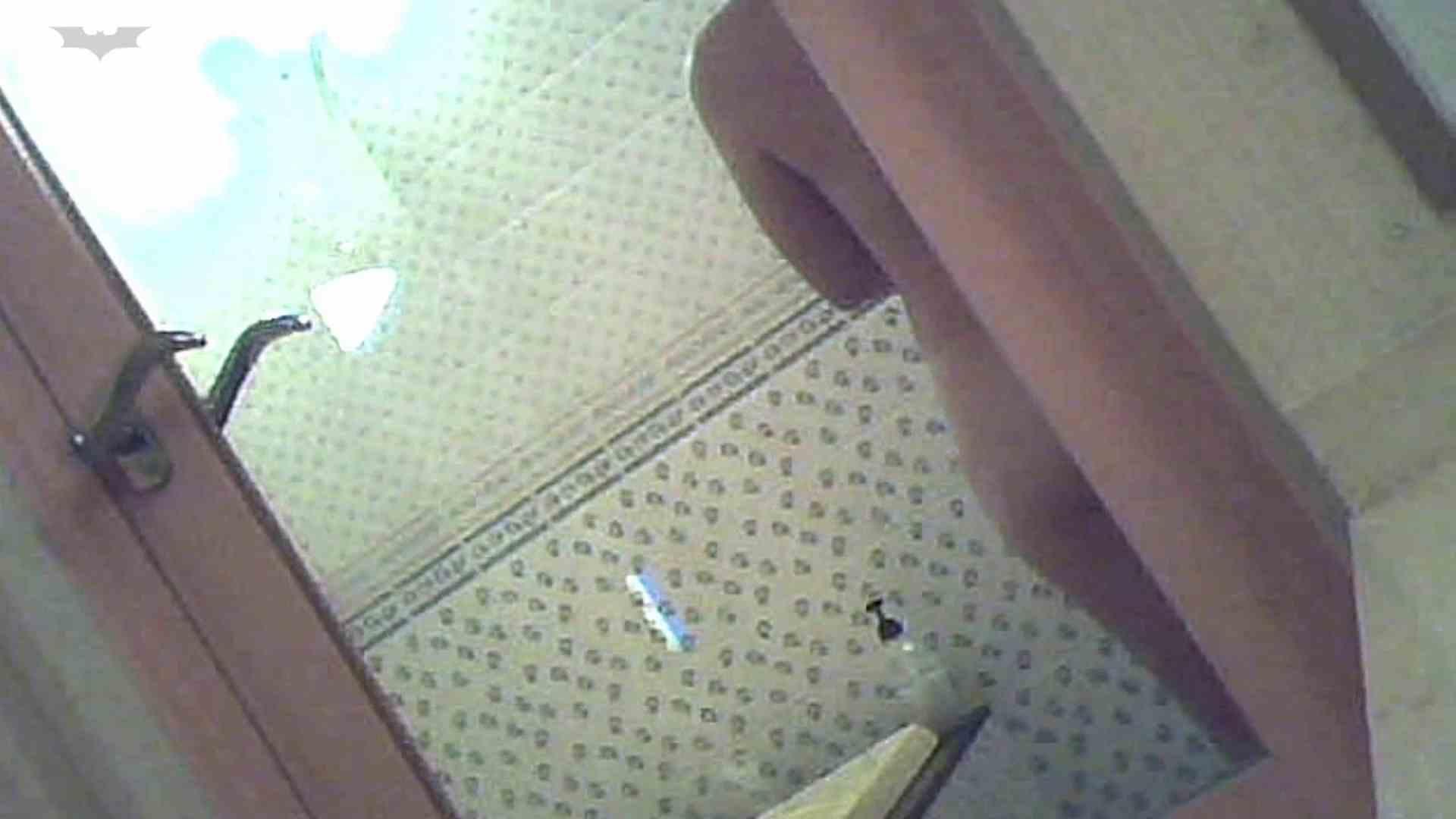 禁断、、家庭教のおしえ子 (シリーズⅦ) まほちゃん Vol.32 脱衣編 ラブホテル オメコ動画キャプチャ 44画像 17