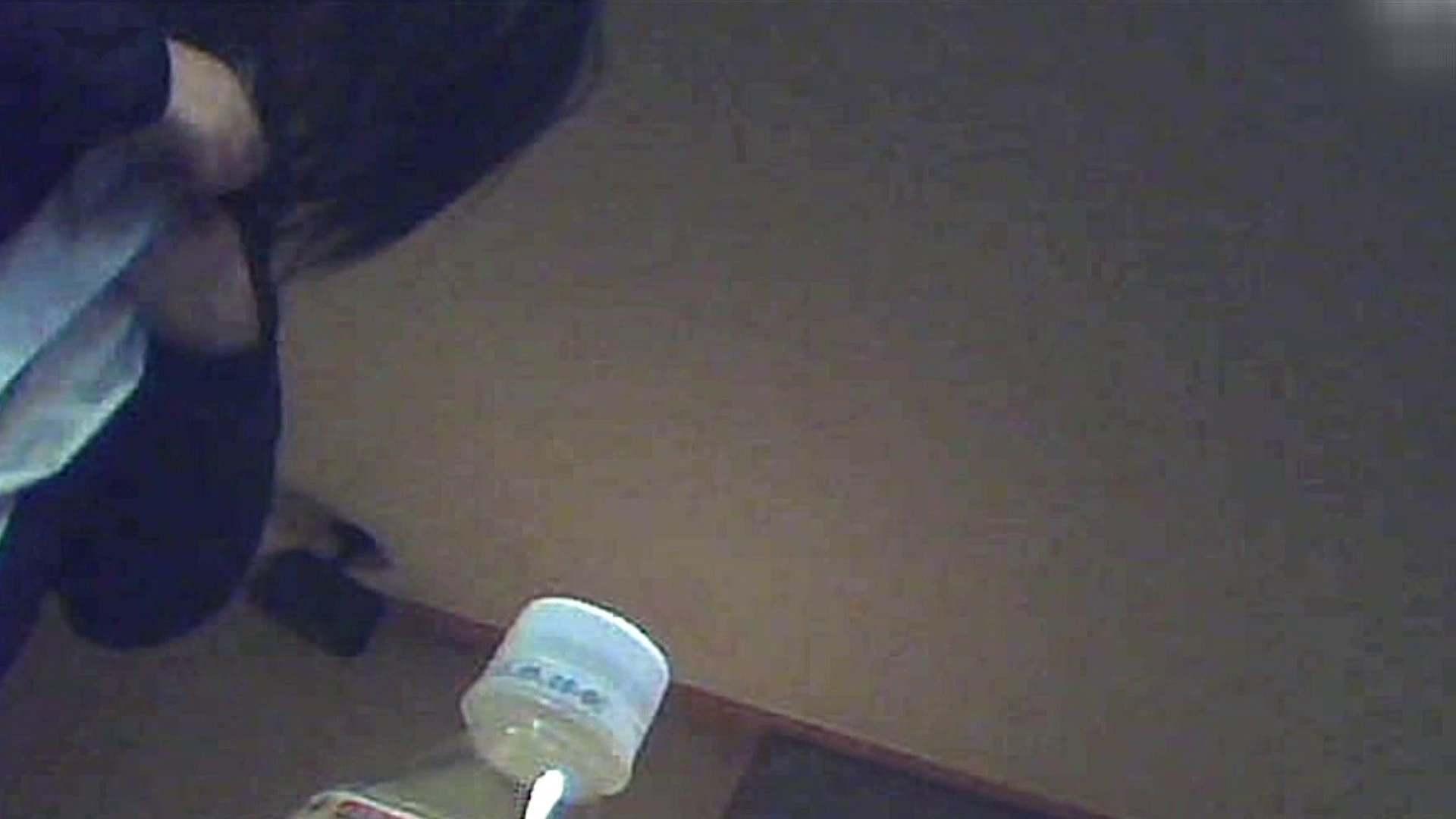 禁断、、家庭教のおしえ子 (シリーズⅦ) まほちゃん Vol.32 脱衣編 ラブホテル オメコ動画キャプチャ 44画像 41