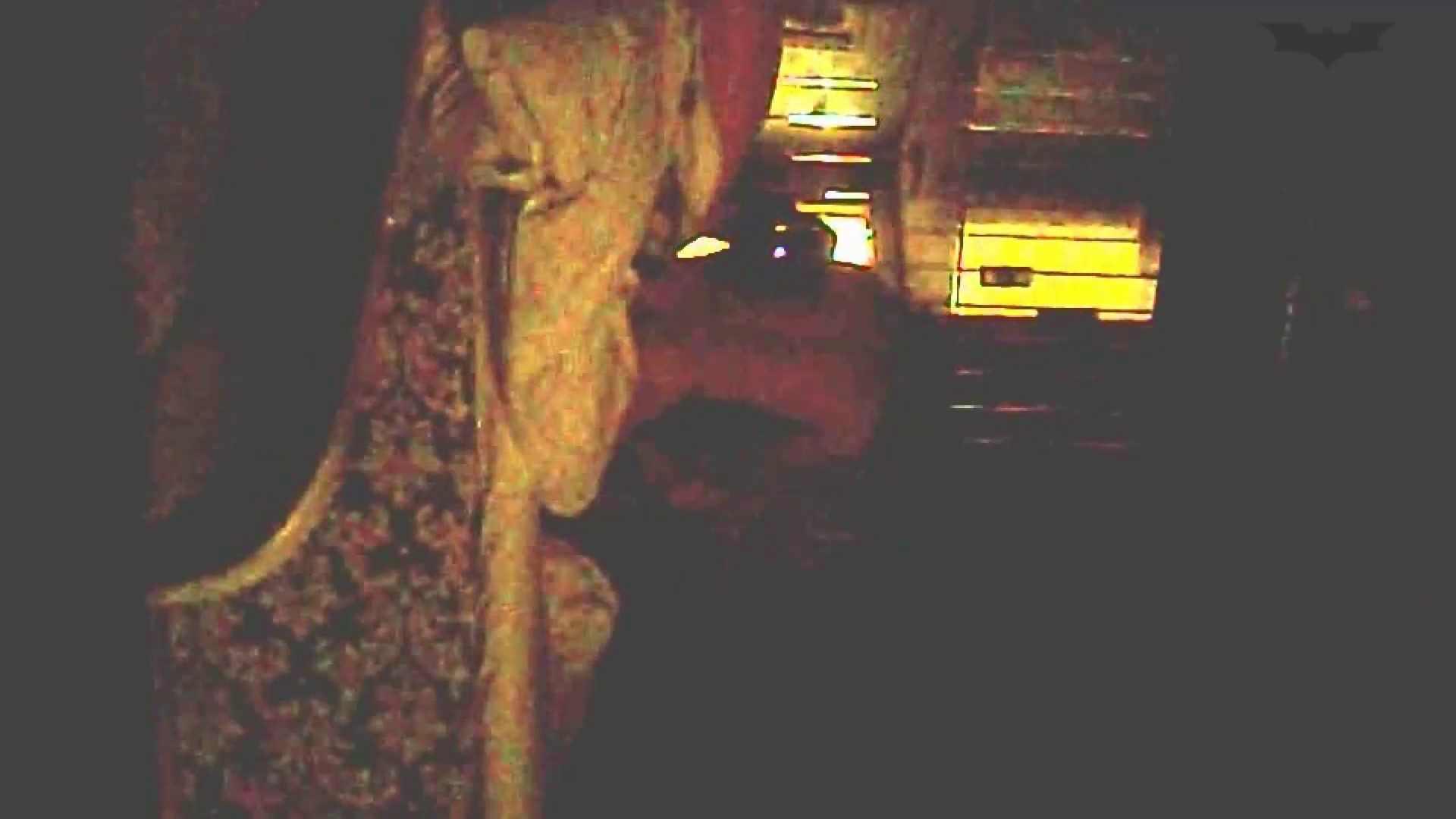 ▲2017_13位▲ 学園アイドル美人女子大生❷(下巻)5人詰合せVol.50 盛合せ オメコ無修正動画無料 64画像 4