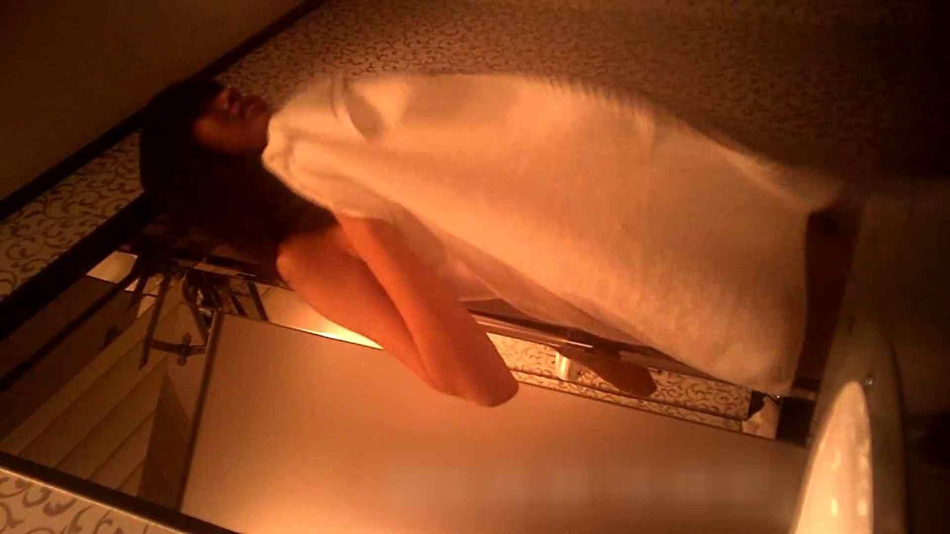 ▲2017_13位▲ 学園アイドル美人女子大生❷(下巻)5人詰合せVol.50 セックスする女性達 AV無料動画キャプチャ 64画像 10