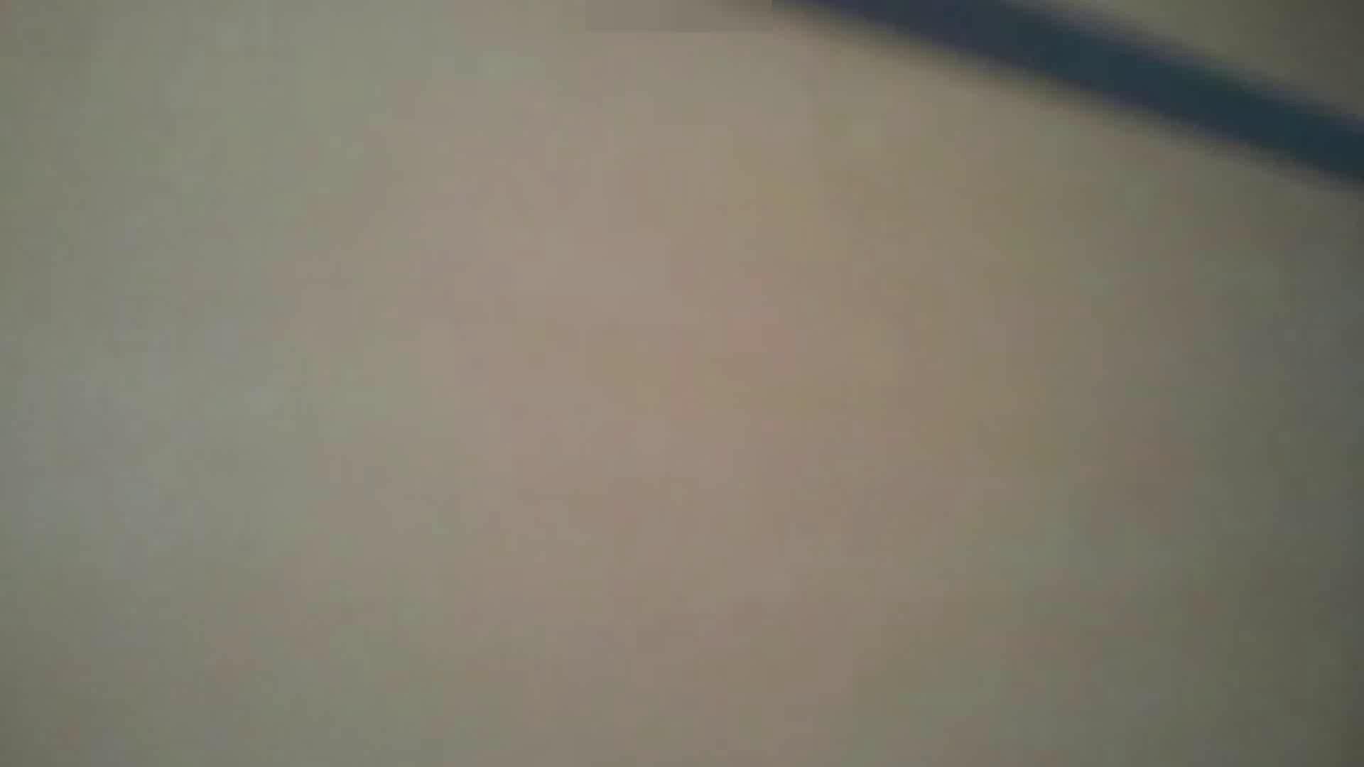 化粧室絵巻 商い場編 VOL.08 洗面所シーン オマンコ動画キャプチャ 69画像 51