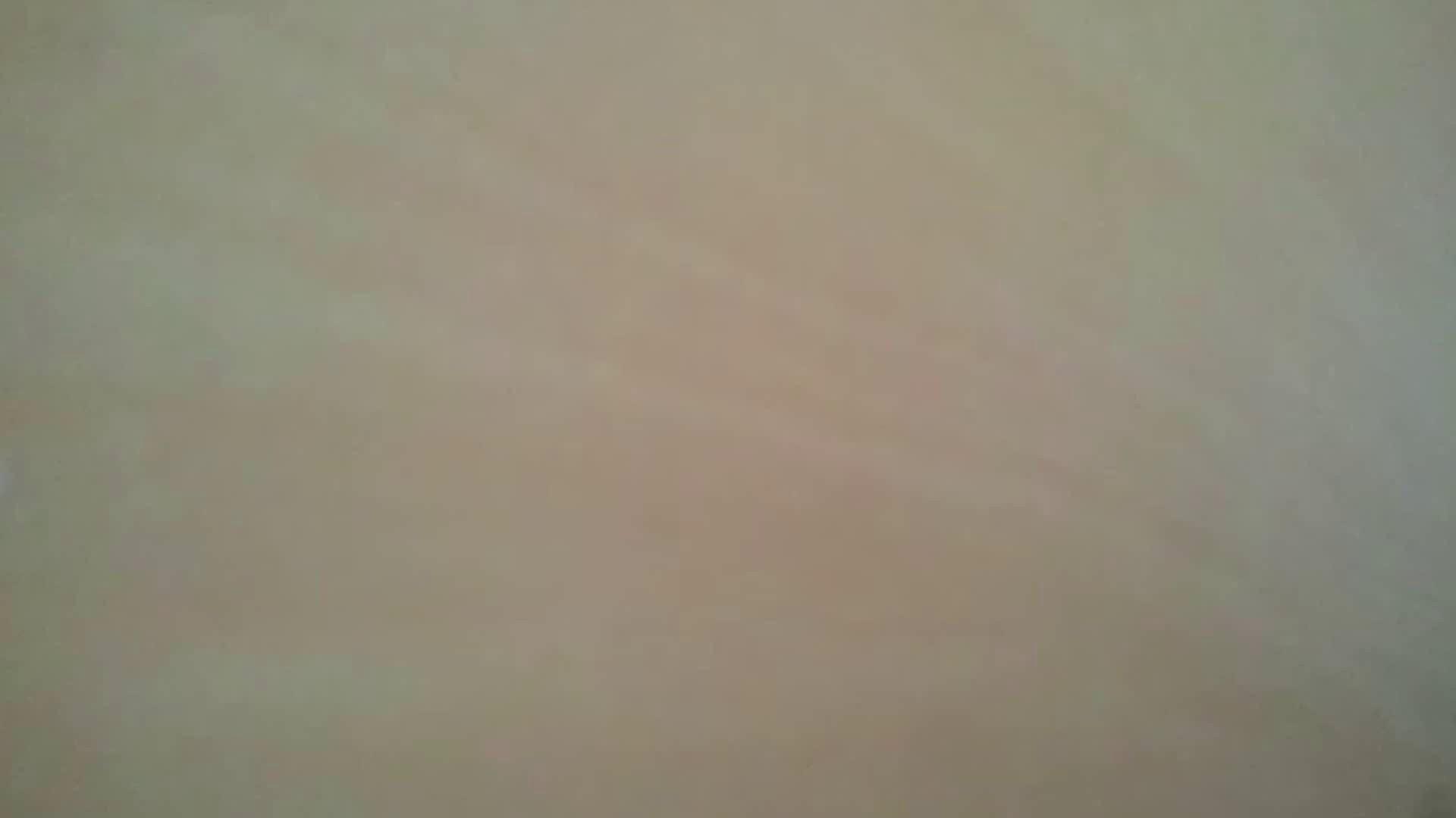 化粧室絵巻 商い場編 VOL.08 洗面所シーン オマンコ動画キャプチャ 69画像 59