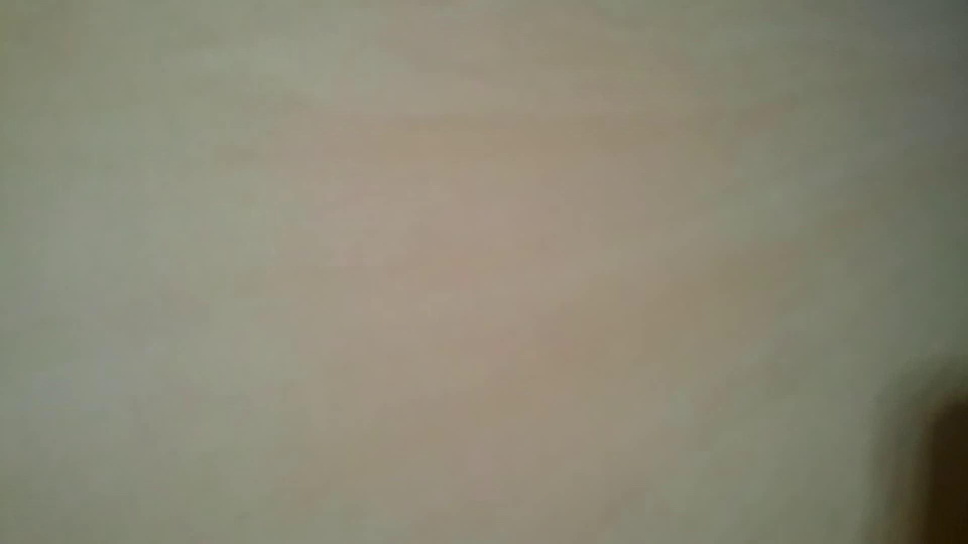 化粧室絵巻 商い場編 VOL.08 洗面所シーン オマンコ動画キャプチャ 69画像 67
