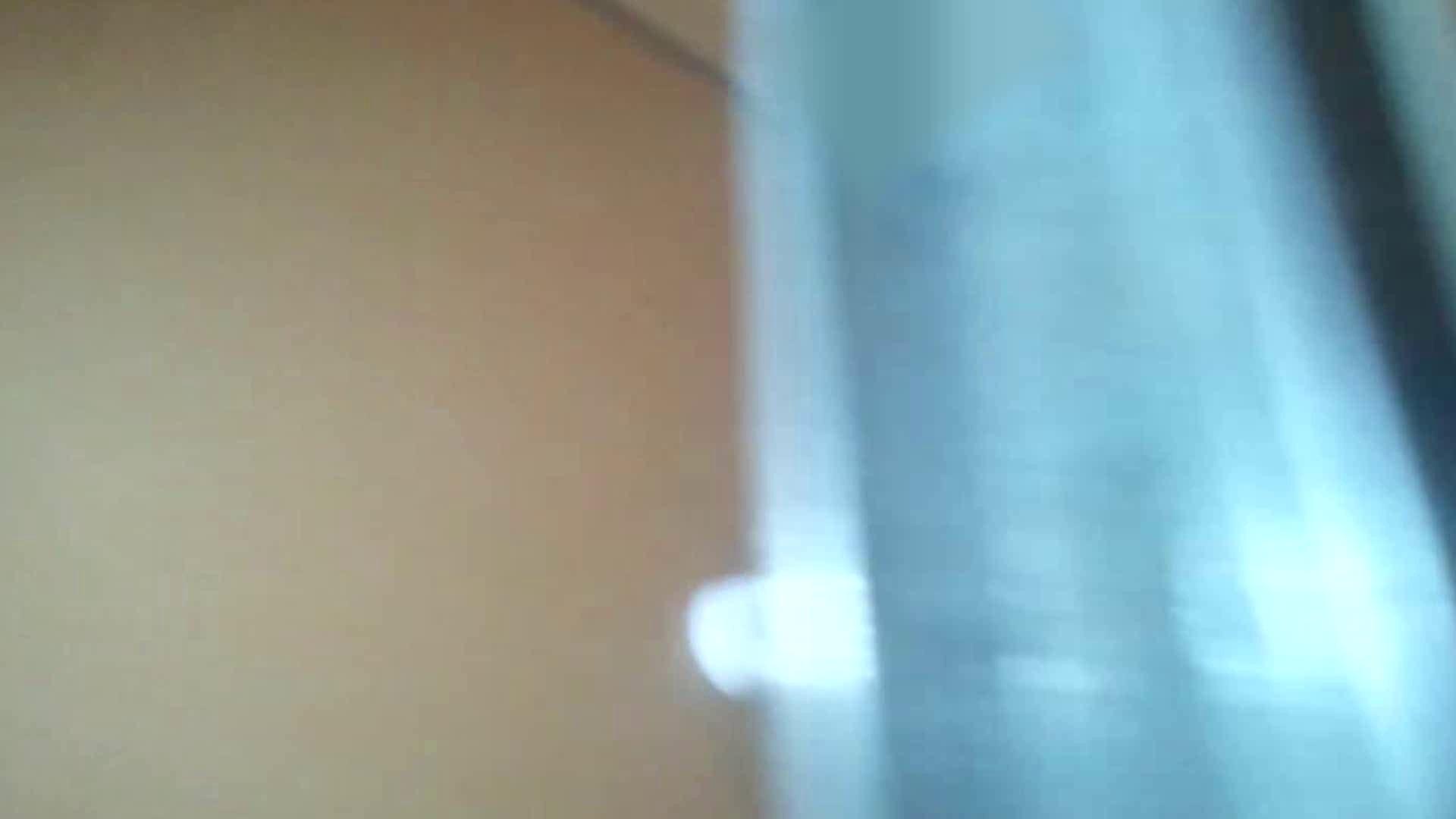 化粧室絵巻 商い場編 VOL.09 ちょっと追ったりしてみました。 黄金水 えろ無修正画像 93画像 11