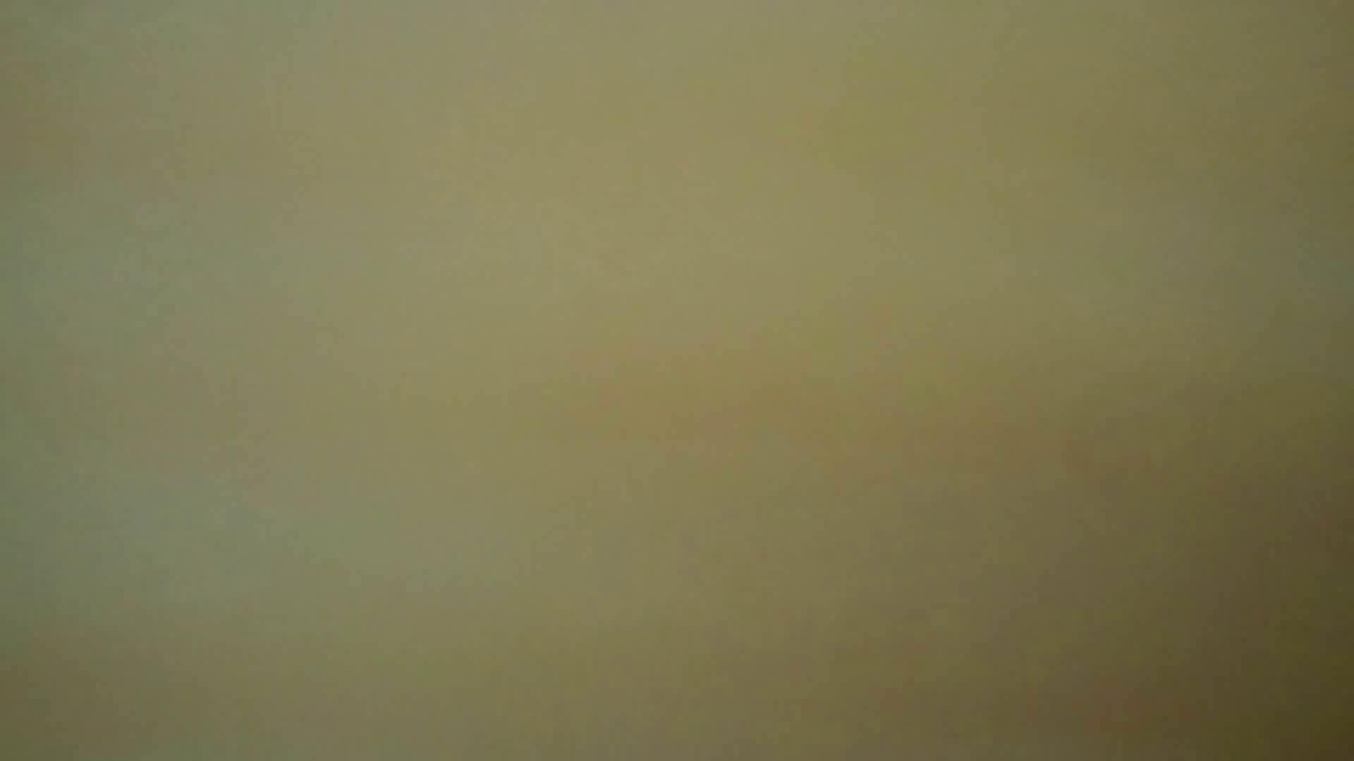 化粧室絵巻 商い場編 VOL.14 盛合せ   高画質動画  50画像 31