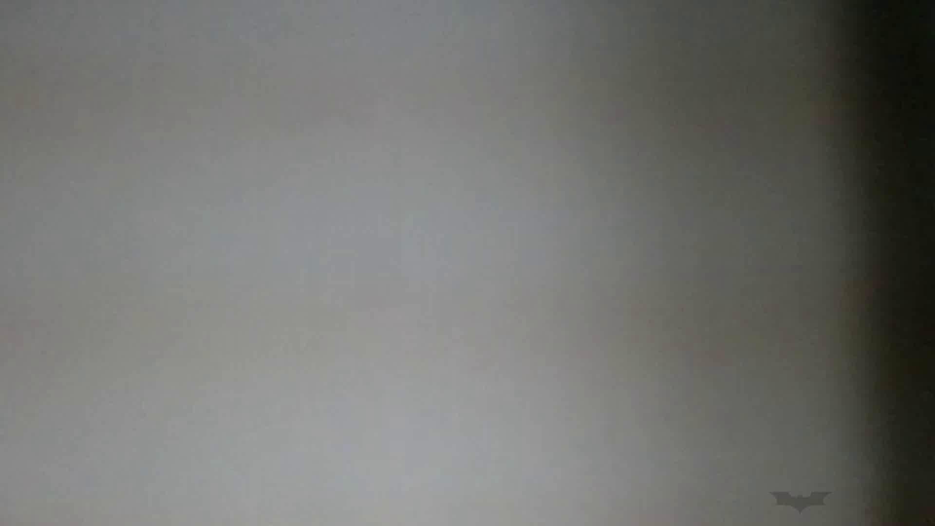 ▲復活限定D▲化粧室絵巻 駅舎編 VOL.03 おっと!ワカメ、多め。 盛合せ  53画像 24