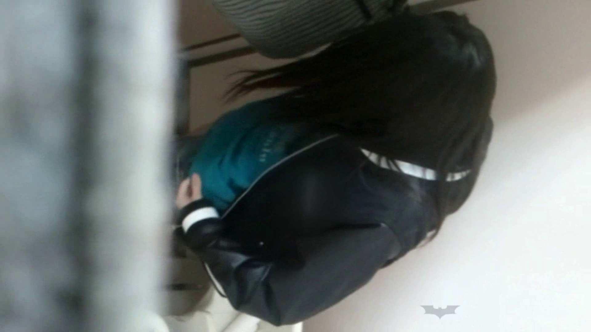 ▲復活限定D▲化粧室絵巻 駅舎編 VOL.04 高画質動画 おまんこ動画流出 66画像 15
