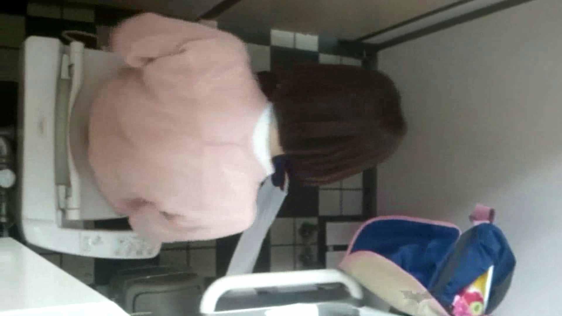▲復活限定D▲化粧室絵巻 駅舎編 VOL.04 高画質動画 おまんこ動画流出 66画像 47