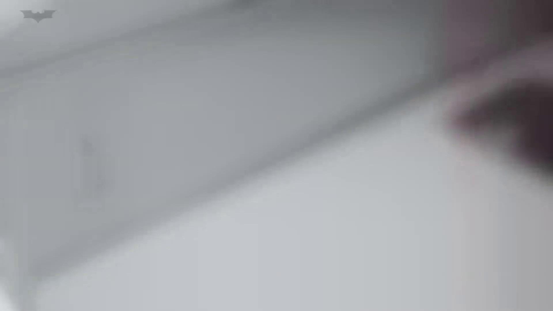 化粧室絵巻 駅舎編 VOL.05 洗面所シーン おめこ無修正動画無料 83画像 29
