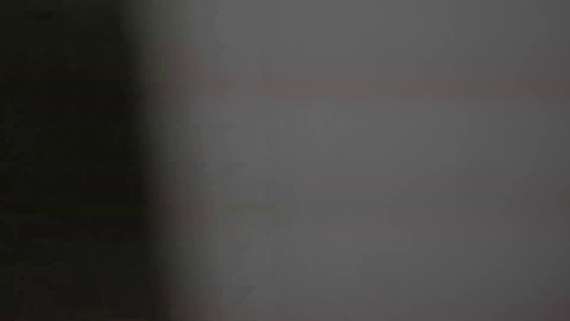 化粧室絵巻 駅舎編 VOL.05 盛合せ セックス画像 83画像 53