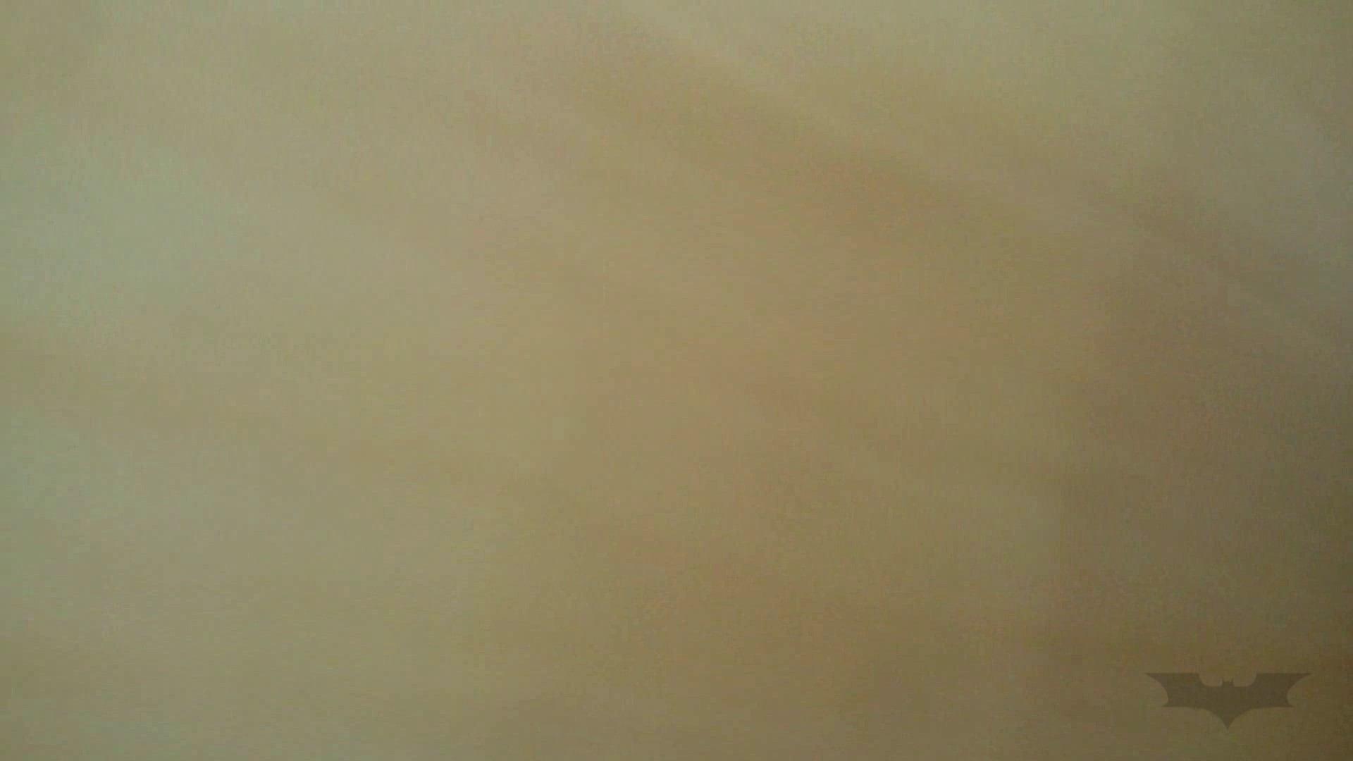 化粧室絵巻 商い場編 VOL.20 洗面所シーン 戯れ無修正画像 27画像 18