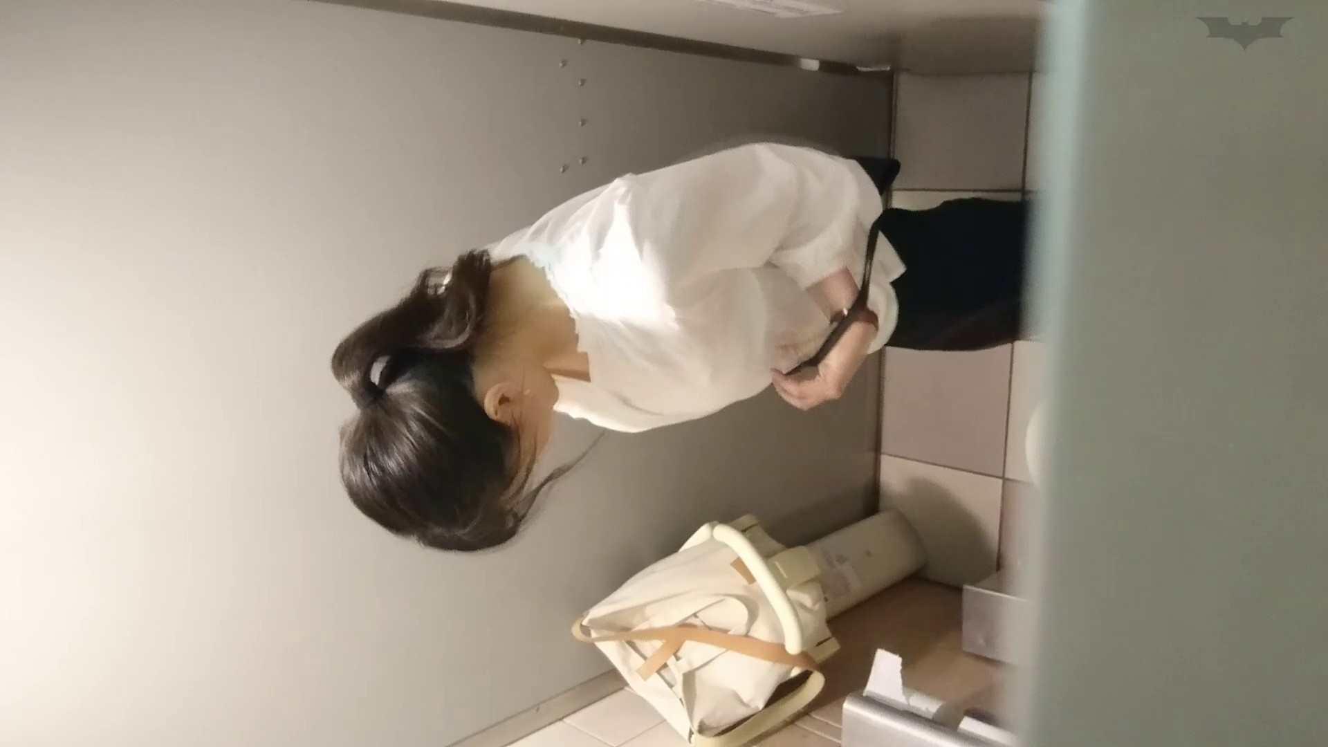 化粧室絵巻 ショッピングモール編 VOL.22 高評価 スケベ動画紹介 24画像 7