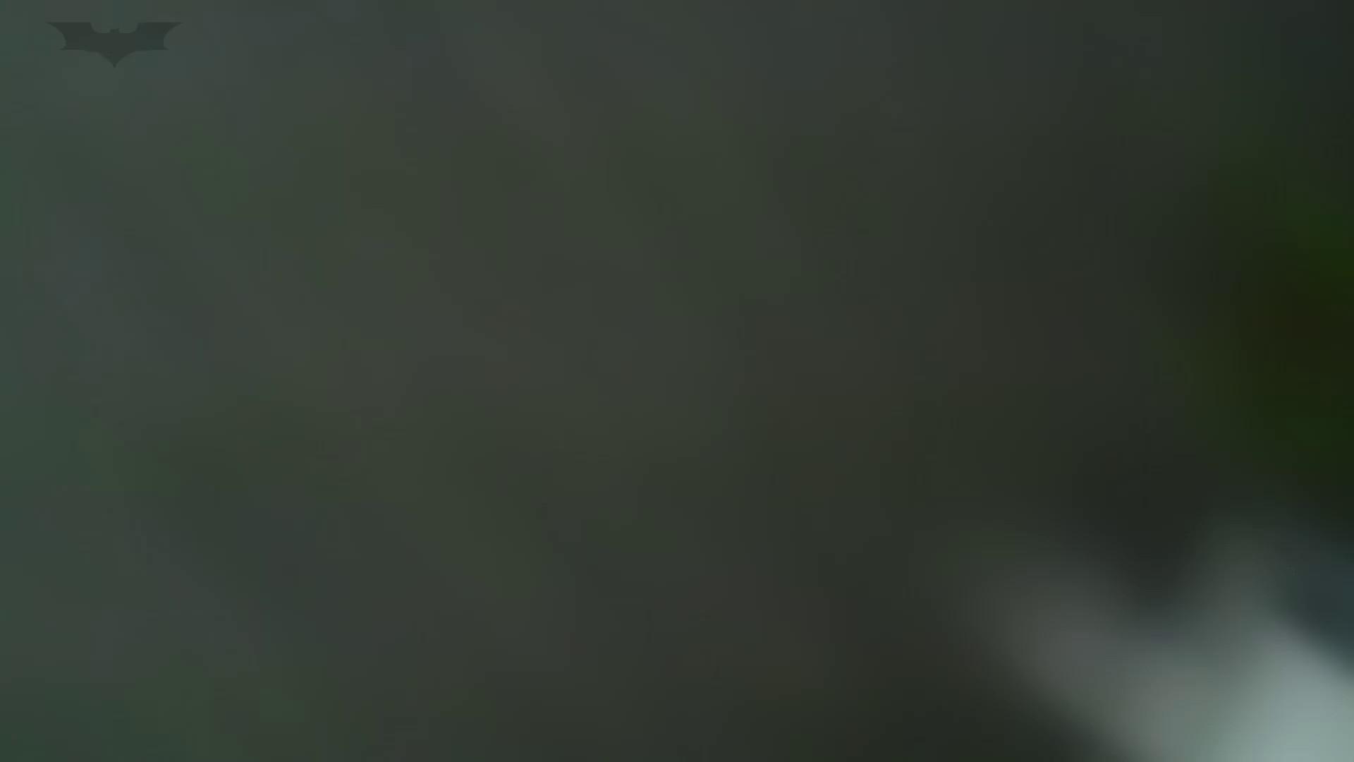 化粧室絵巻 番外編 VOL.14 高画質動画 おめこ無修正動画無料 75画像 38