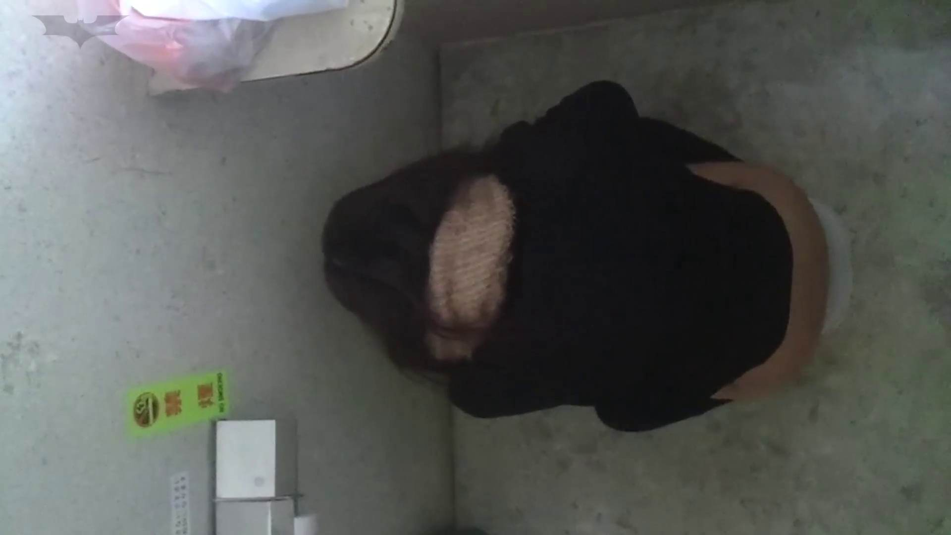 化粧室絵巻 番外編 VOL.14 高画質動画 おめこ無修正動画無料 75画像 46