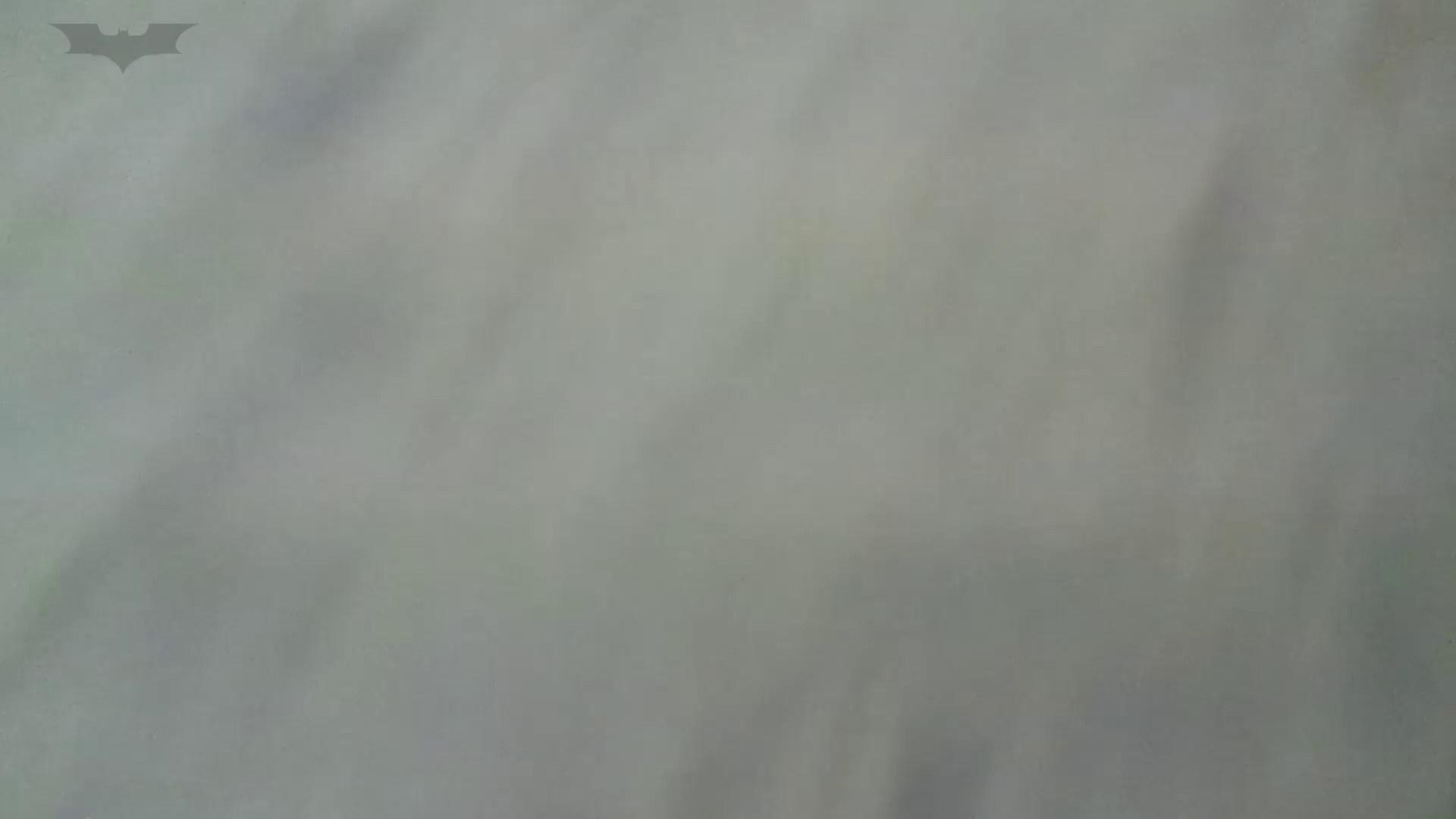 化粧室絵巻 番外編 VOL.14 洗面所シーン われめAV動画紹介 75画像 61