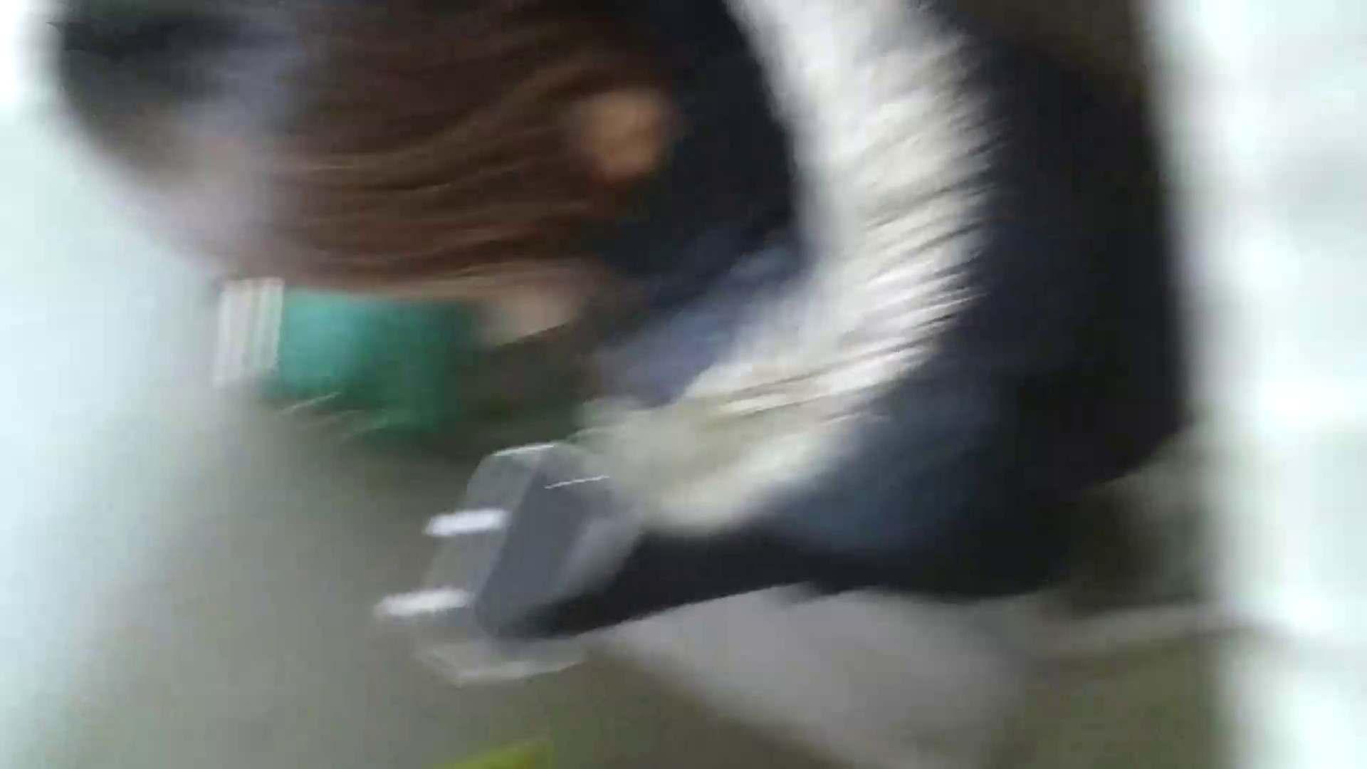 化粧室絵巻 番外編 VOL.14 隠れた名作 スケベ動画紹介 75画像 71