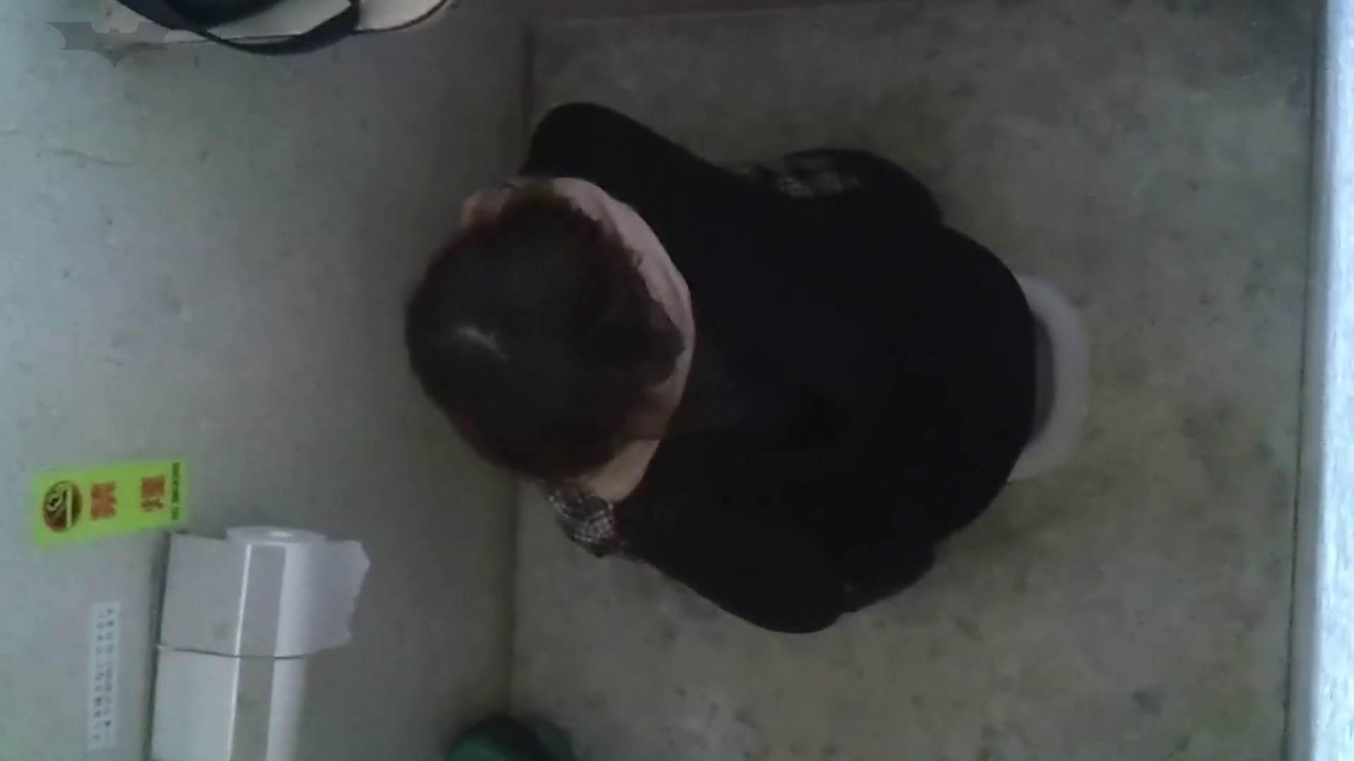 化粧室絵巻 番外編 VOL.14 ギャルズ 濡れ場動画紹介 75画像 74