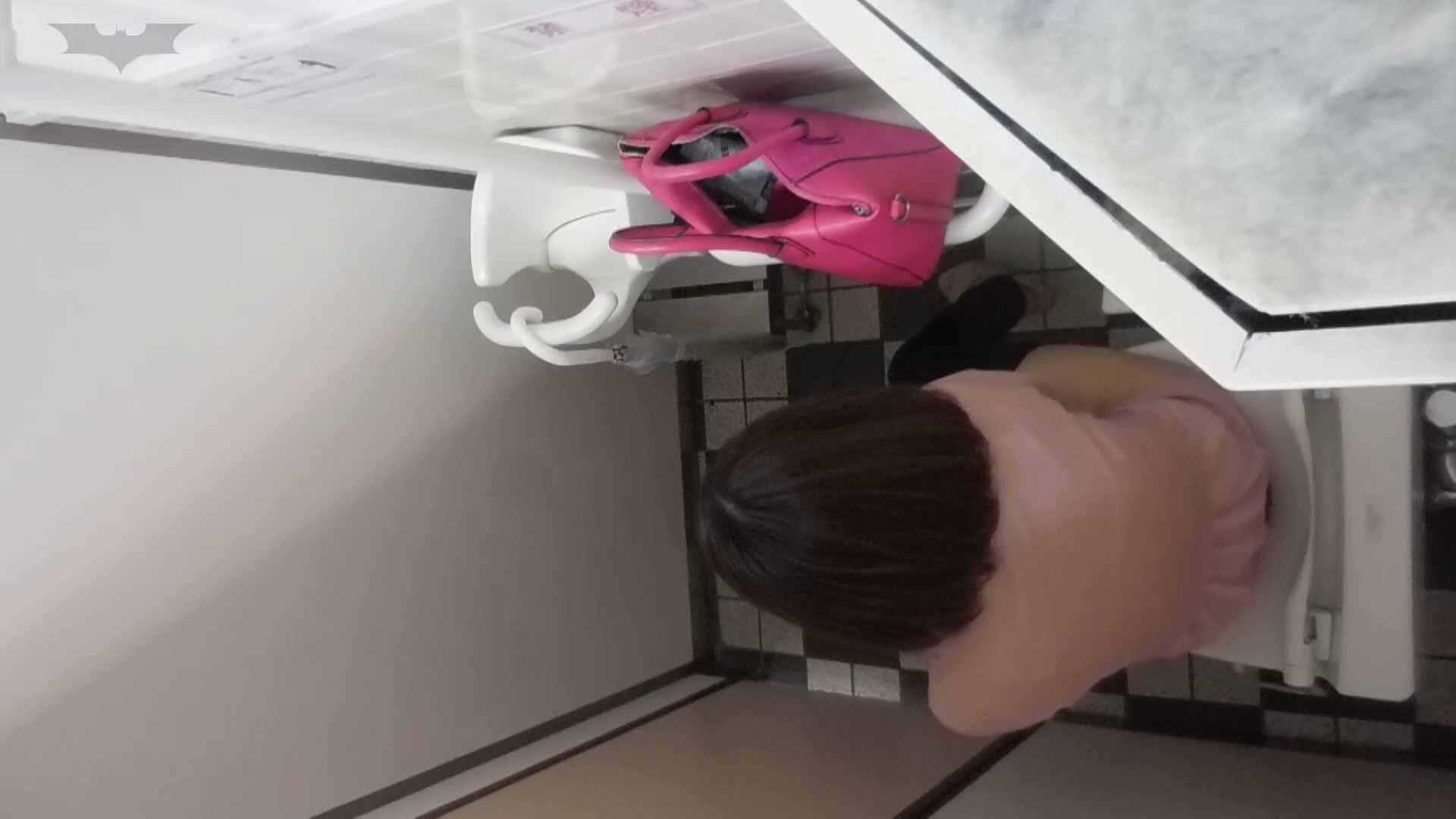 化粧室絵巻 駅舎編 VOL.19 ギャルズ セックス画像 72画像 52