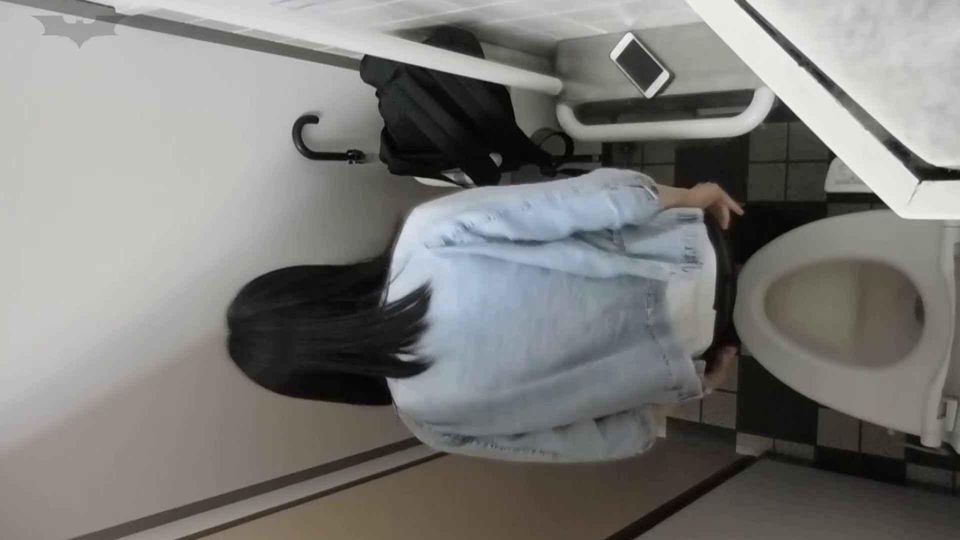 化粧室絵巻 駅舎編 VOL.19 エッチなお姉さん すけべAV動画紹介 72画像 58